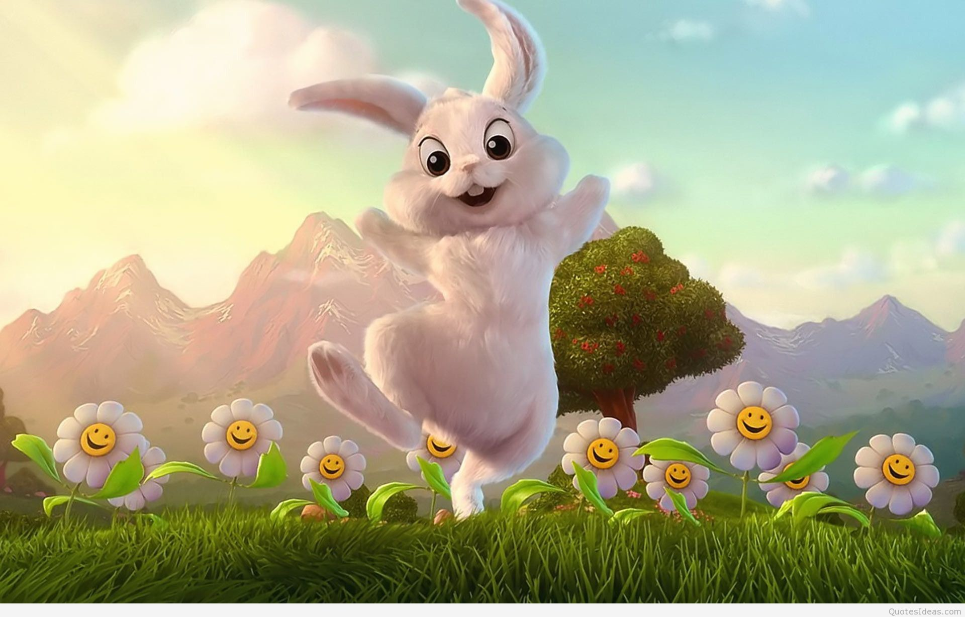 … easter-bunny-holiday-wallpaper-1920×1200-3577 9754012521693bf8f325 …