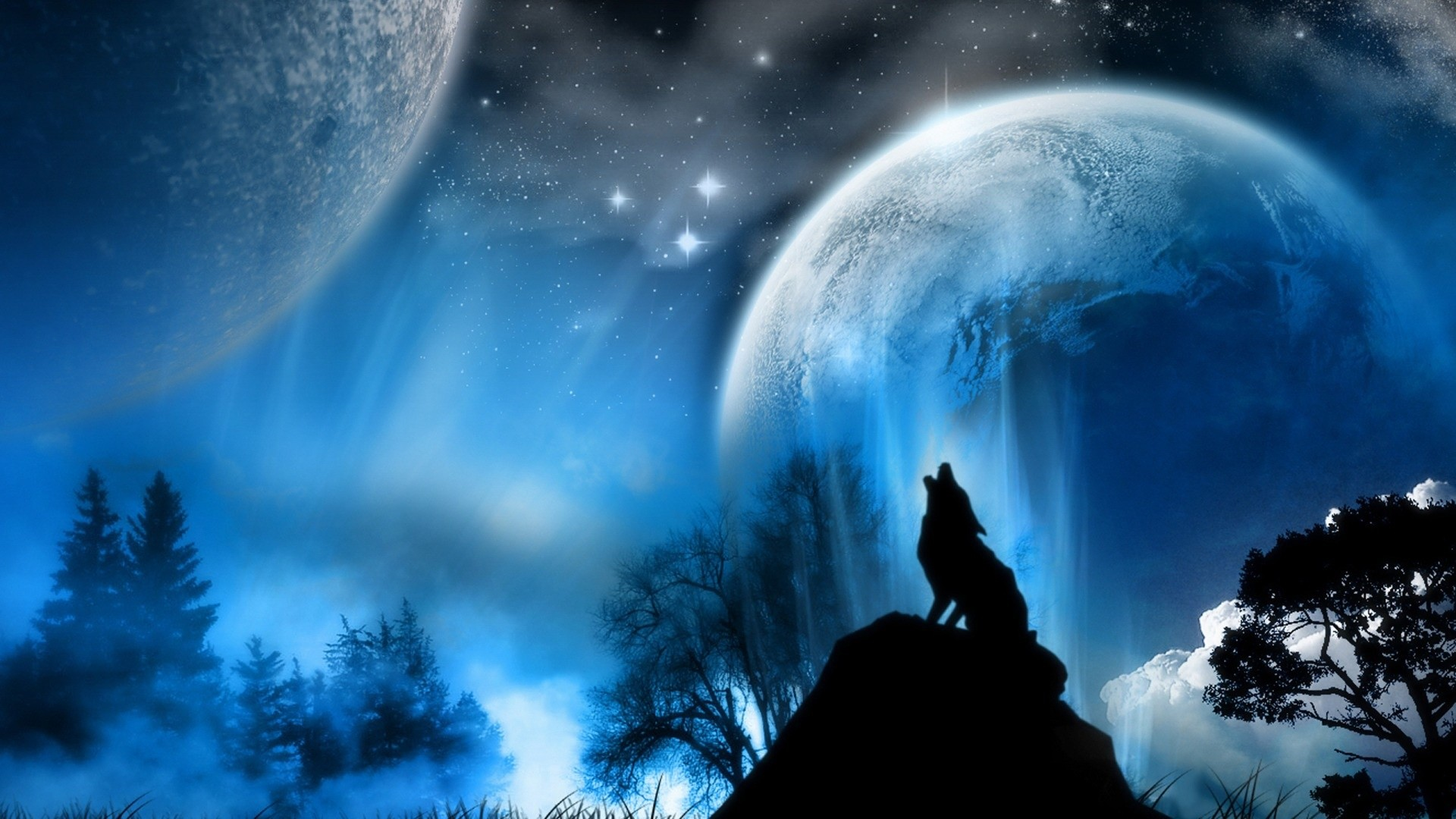 … wolf backgrounds 80 wallpapers hd wallpapers …