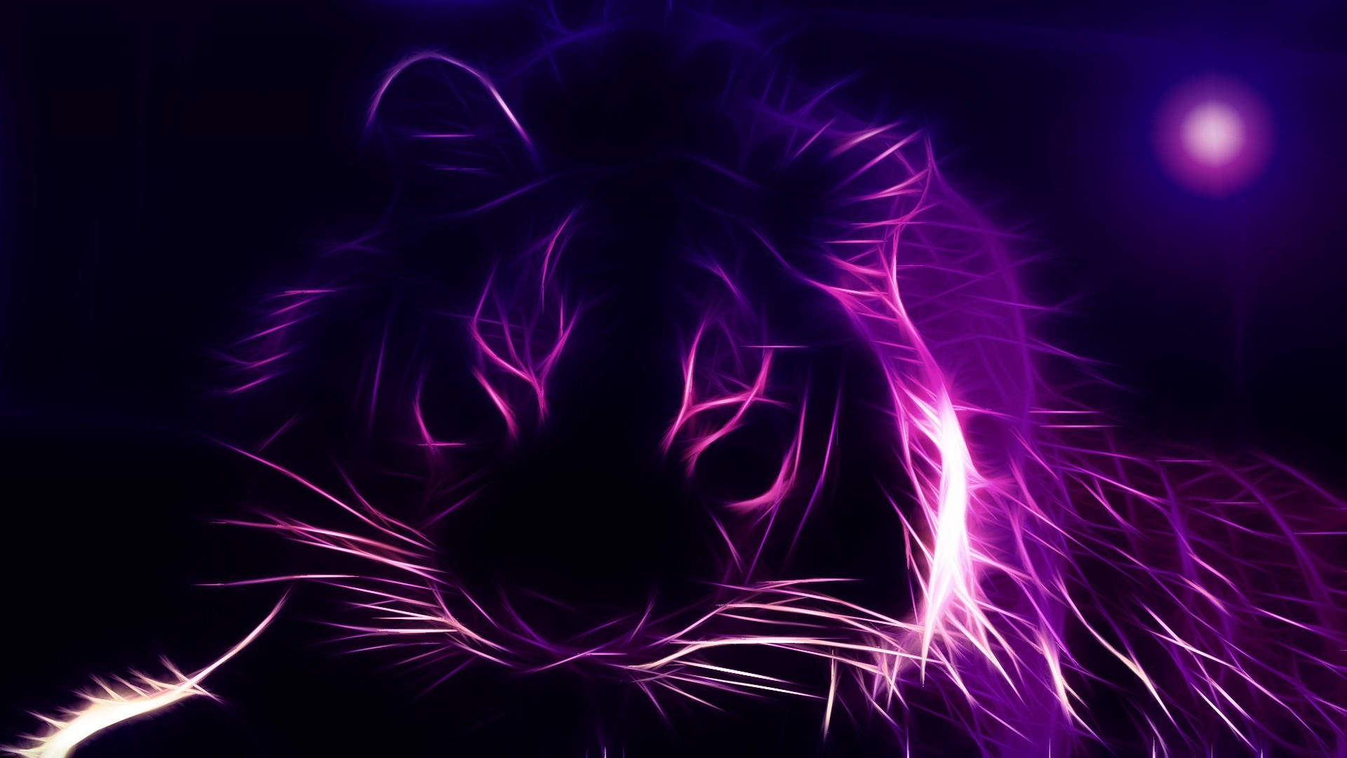 Neon flame energy abstract lightning motion bright design graphic HD  wallpaper. Android wallpapers for free.