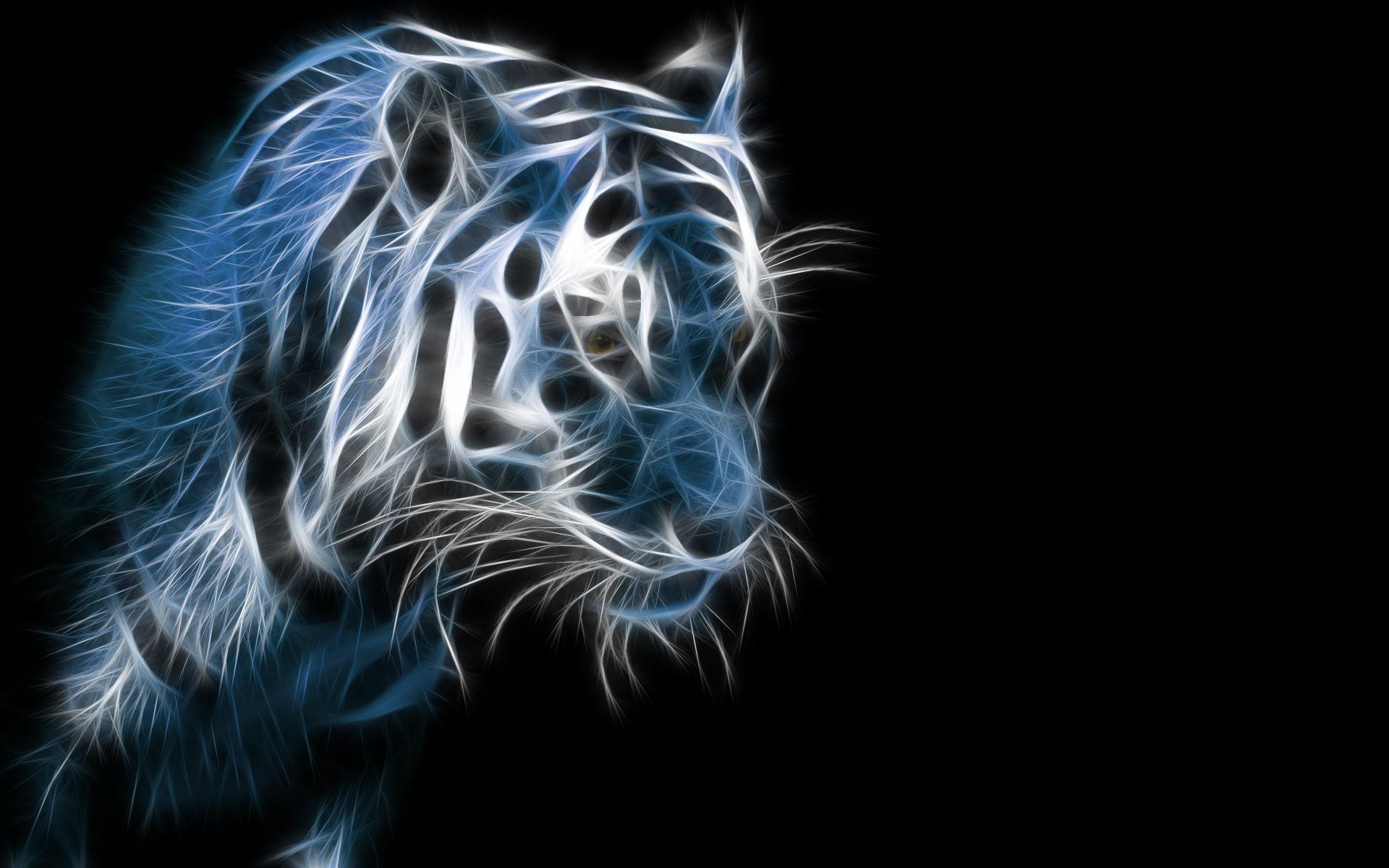 cool-tiger-wallpaper
