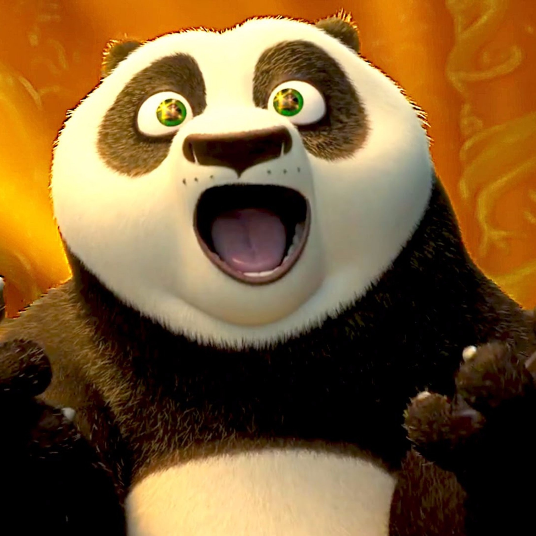 … kung fu panda wallpaper hd for mobile image gallery hcpr …