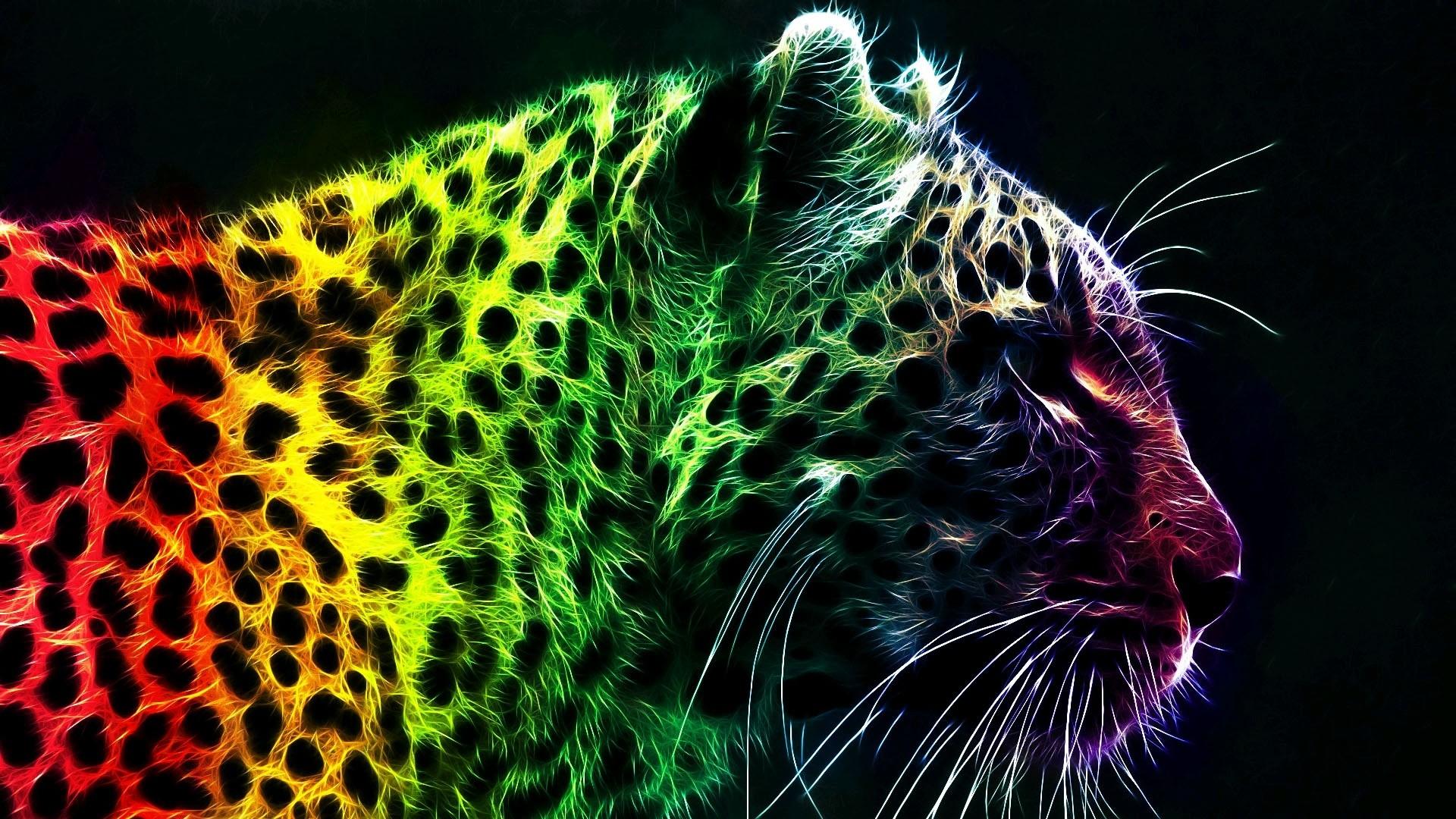 5. leopard-print-wallpaper5-600×338