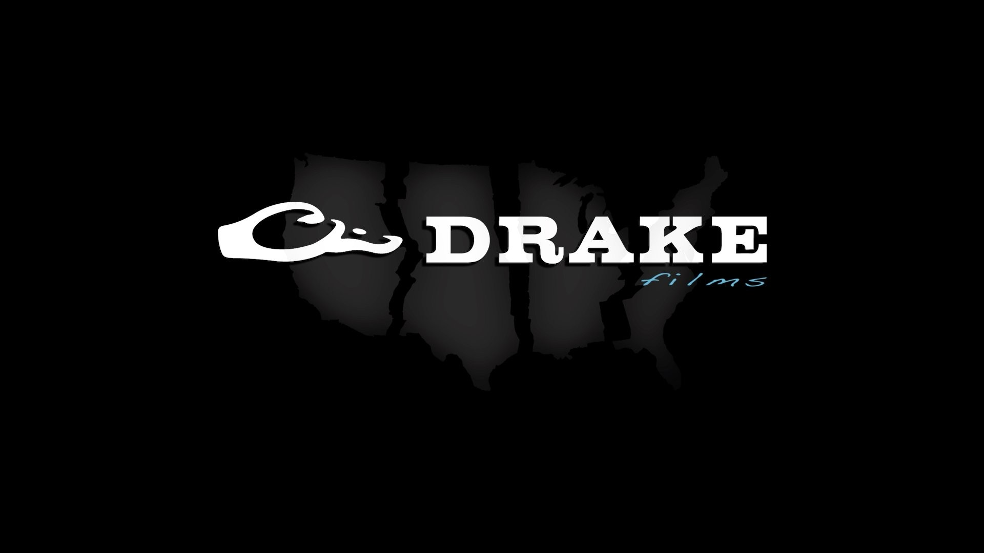View All >. Drake Outdoors