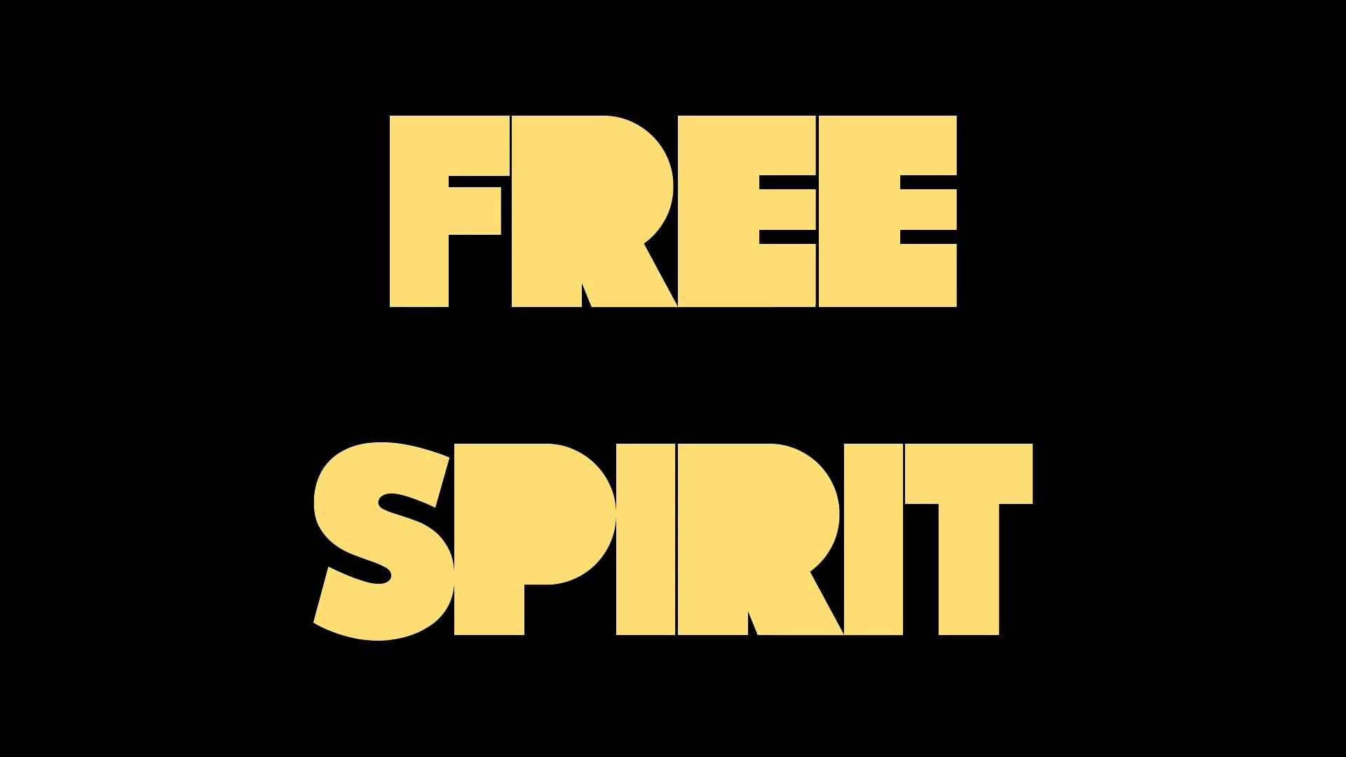 Drake Waterfowl Wallpaper – WallpaperSafari | Free Wallpapers | Pinterest |  Wallpaper