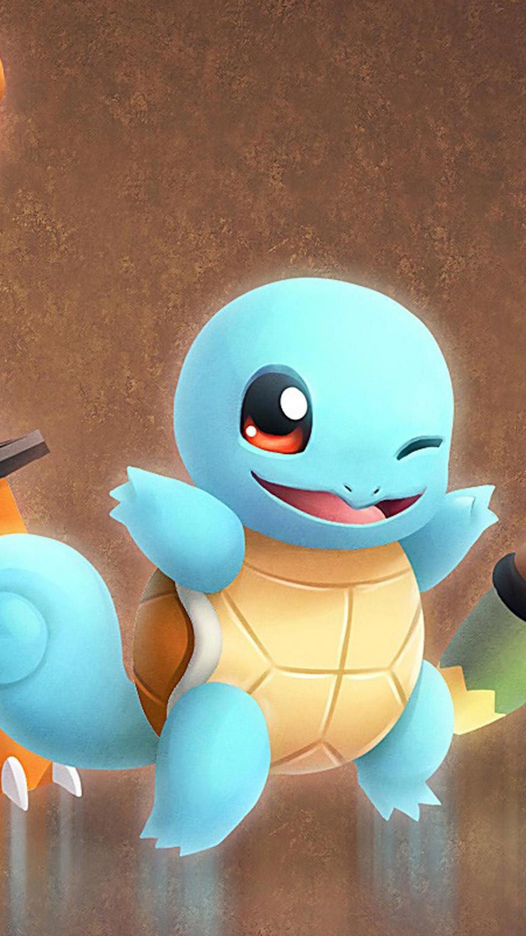 Cute Baby Turtle Wallpaper Iphone Cute Turtle Iphone 6 Plus