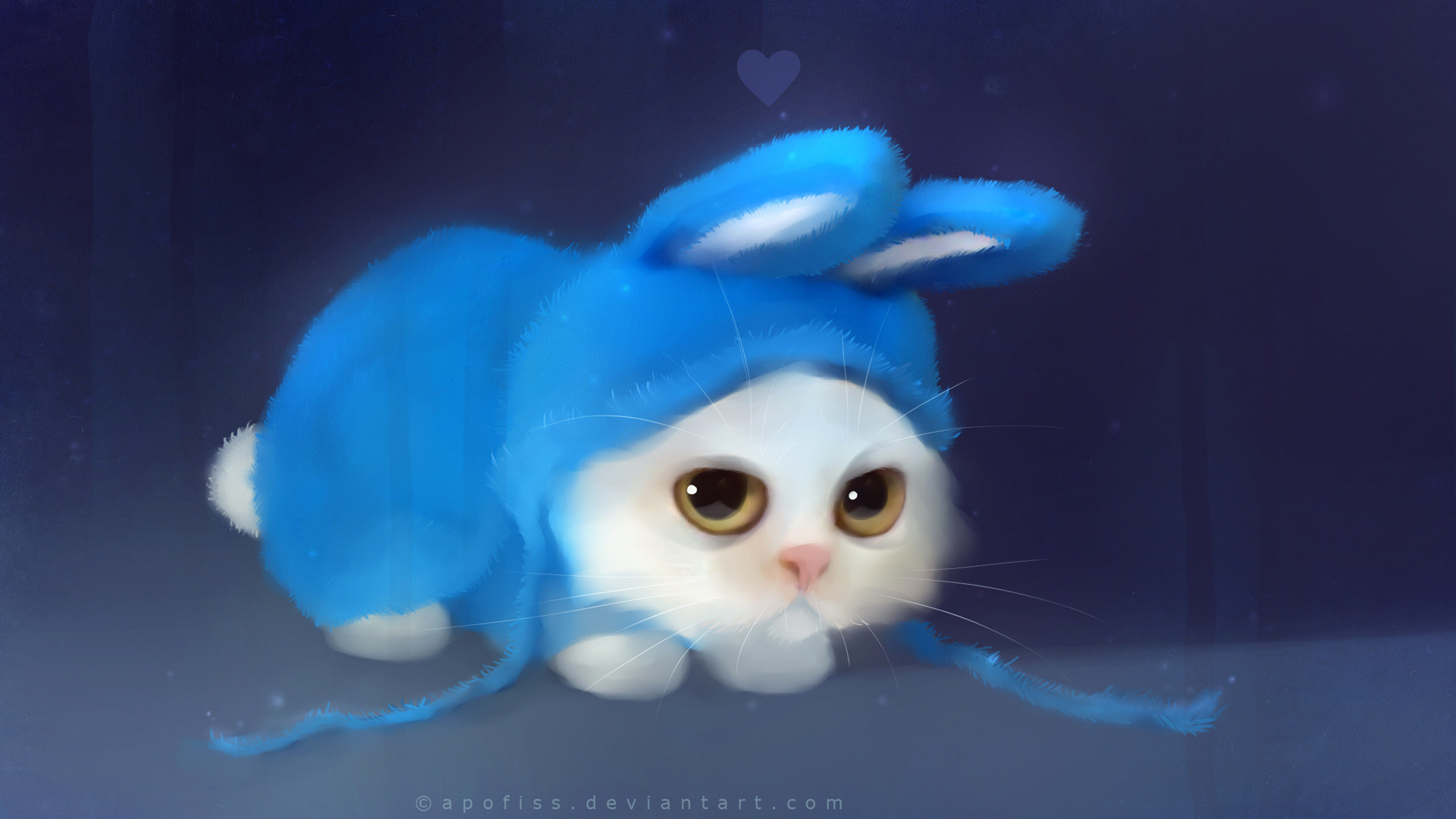 Cute Bunny Wallpapers   HD Wallpapers