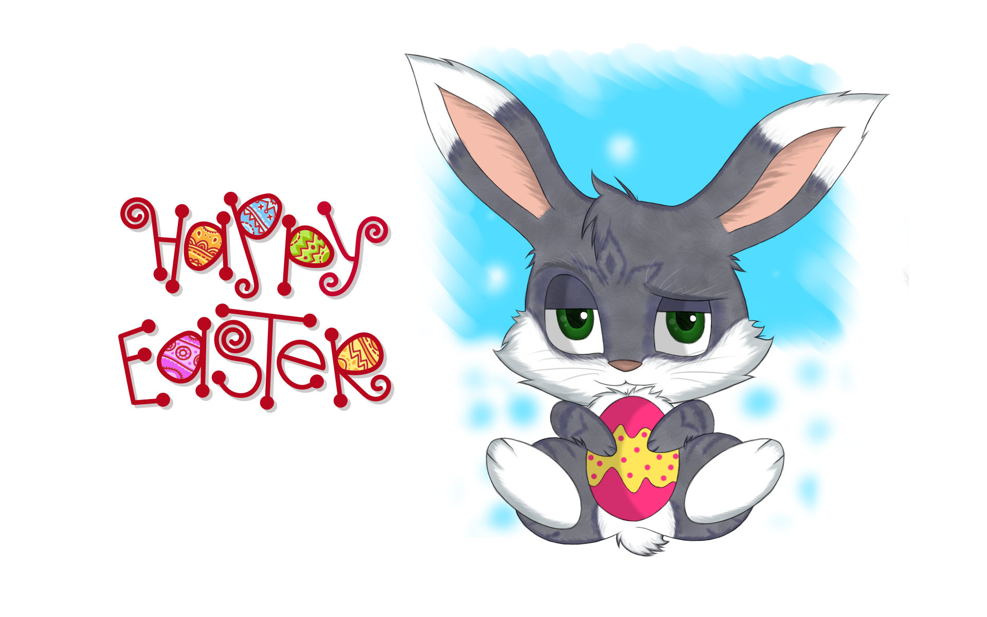 Happy-Easter-Bunny-Photo