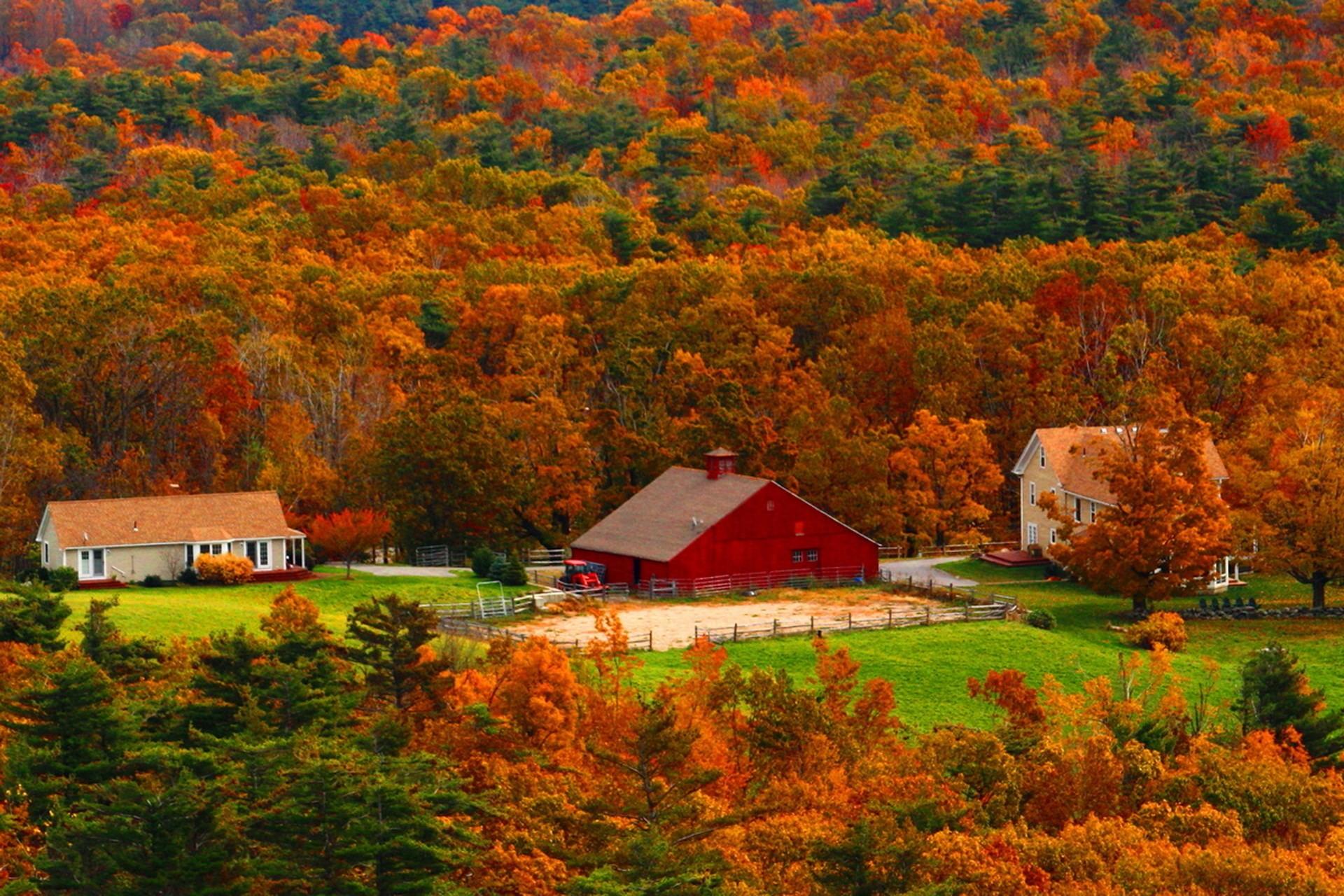 px windows wallpaper barn by Jaylen Walter for :  pocketfullofgrace.com