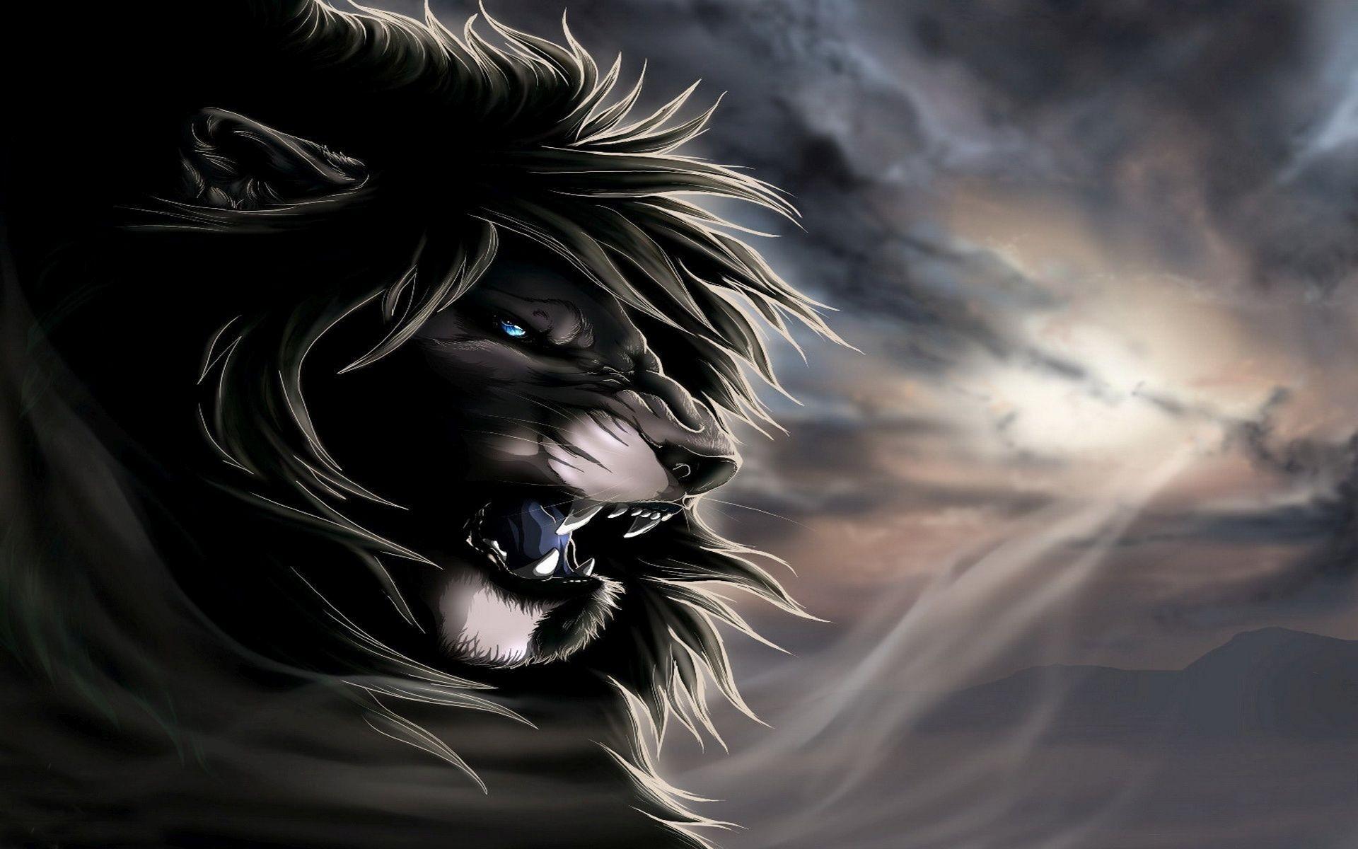 angry-lion-wallpaper.jpg
