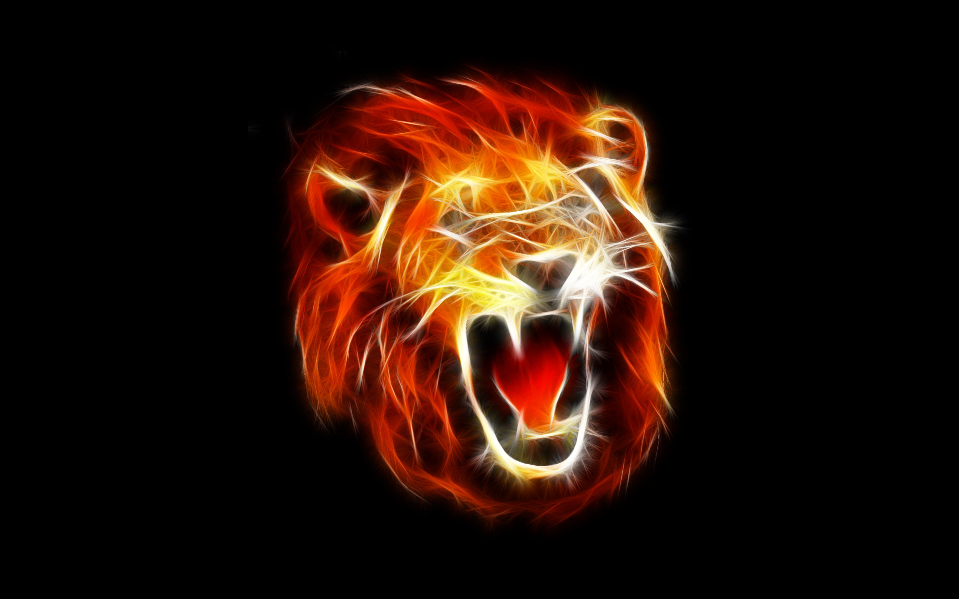Hd Lion Wallpapers Group 83
