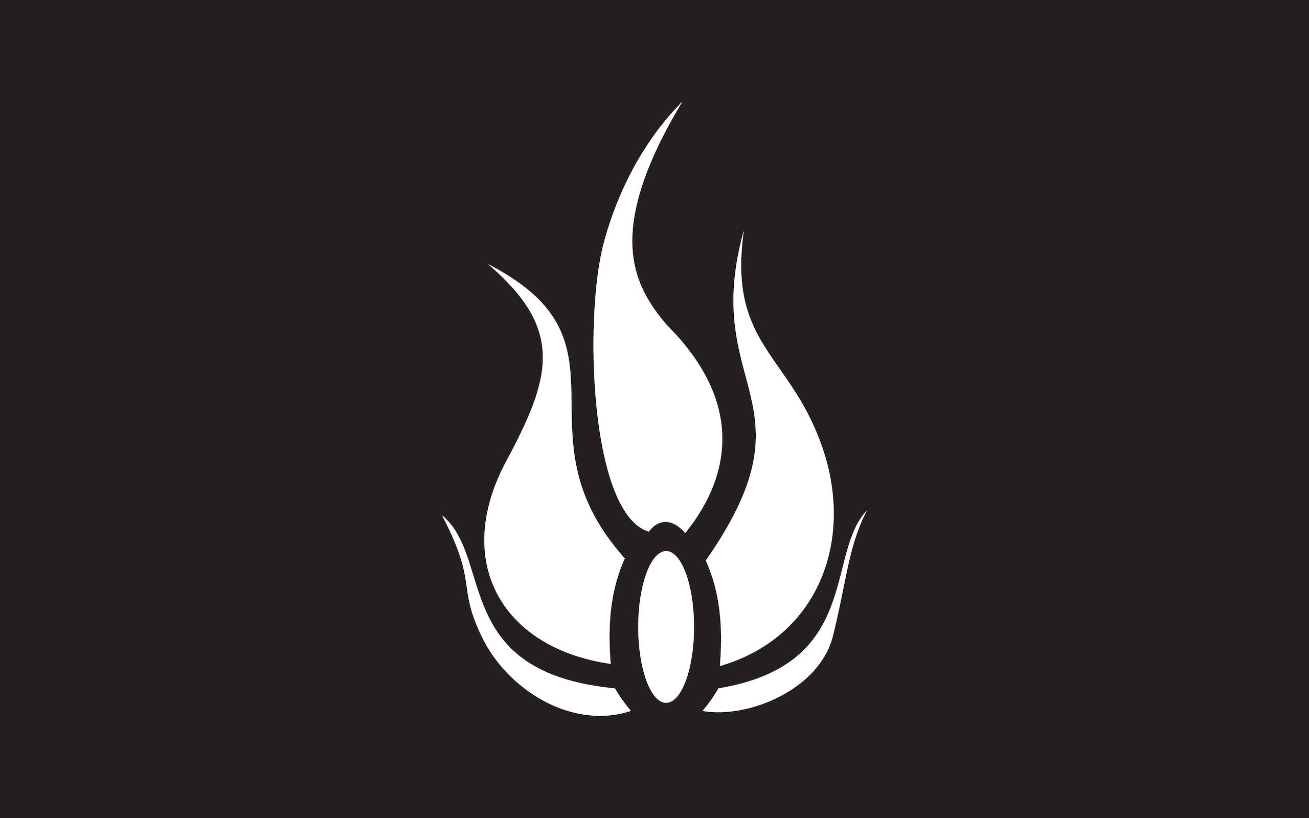 Blake's Emblem