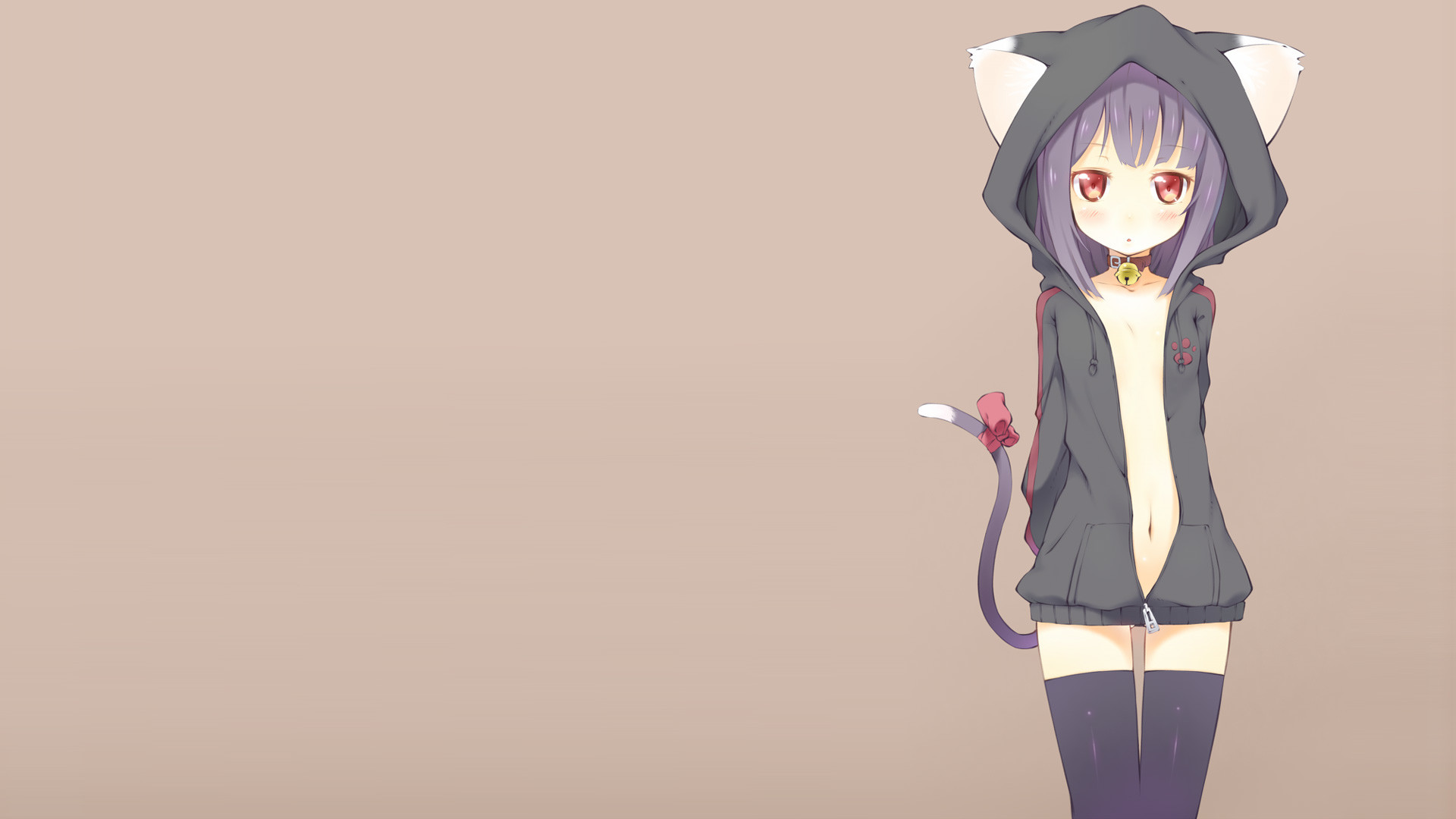 anime-catgirl-drawing.jpg (1920×1080)