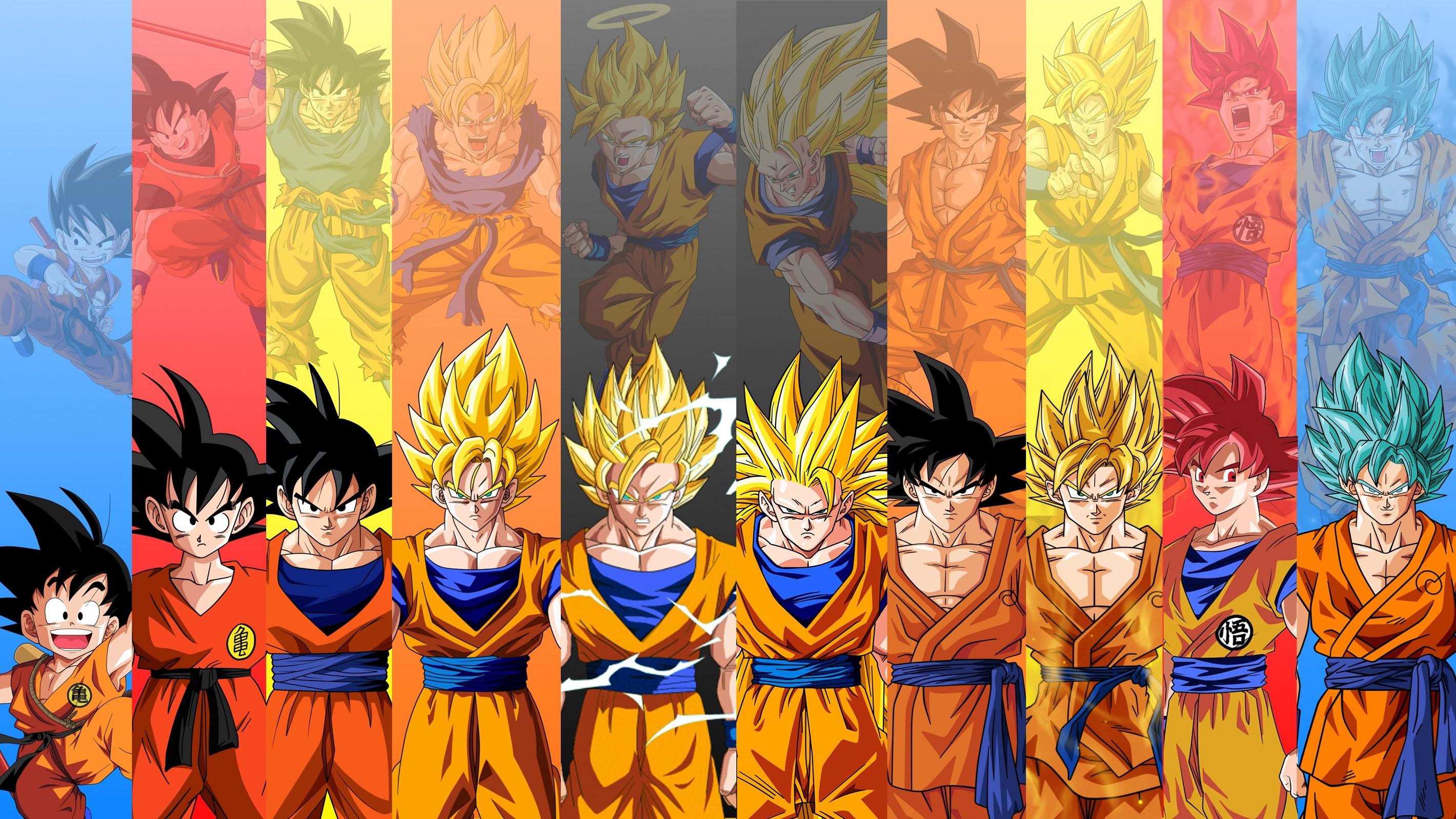 Anime Dragon Ball Super Goku Super Saiyan 3 Wallpaper | Dragon Ball |  Pinterest | Goku, Dragon ball and Goku super