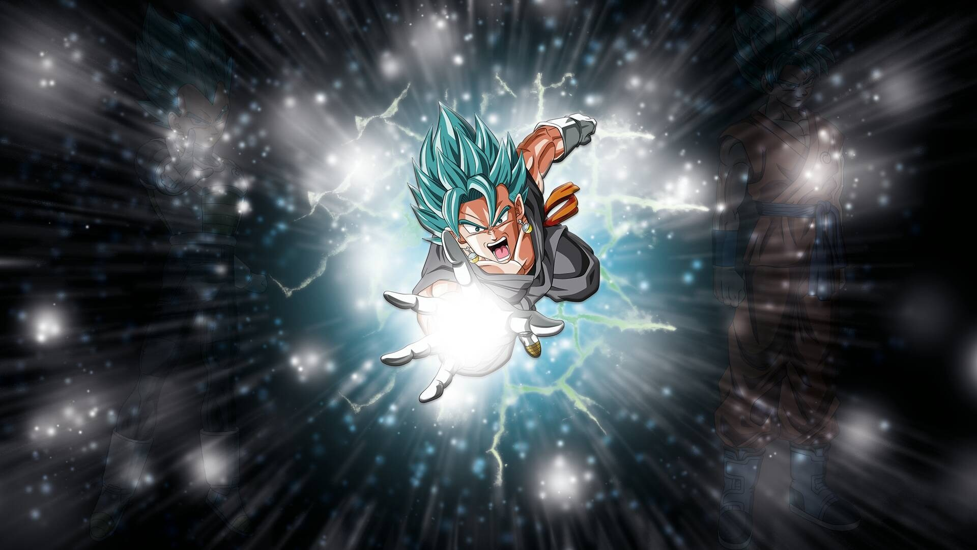 dragon ball super images for backgrounds desktop free – dragon ball super  category