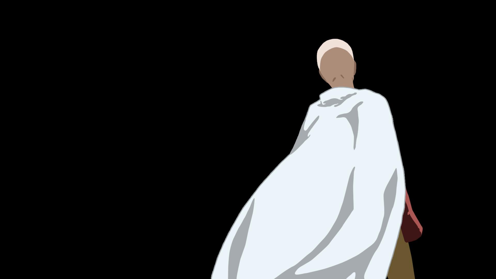 One-Punch Man Tatsumaki · HD Wallpaper | Background ID:667333