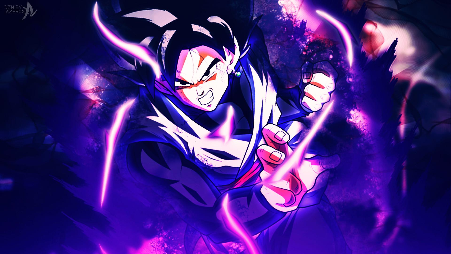HD Wallpaper   Background ID:716202. Anime Dragon Ball Super