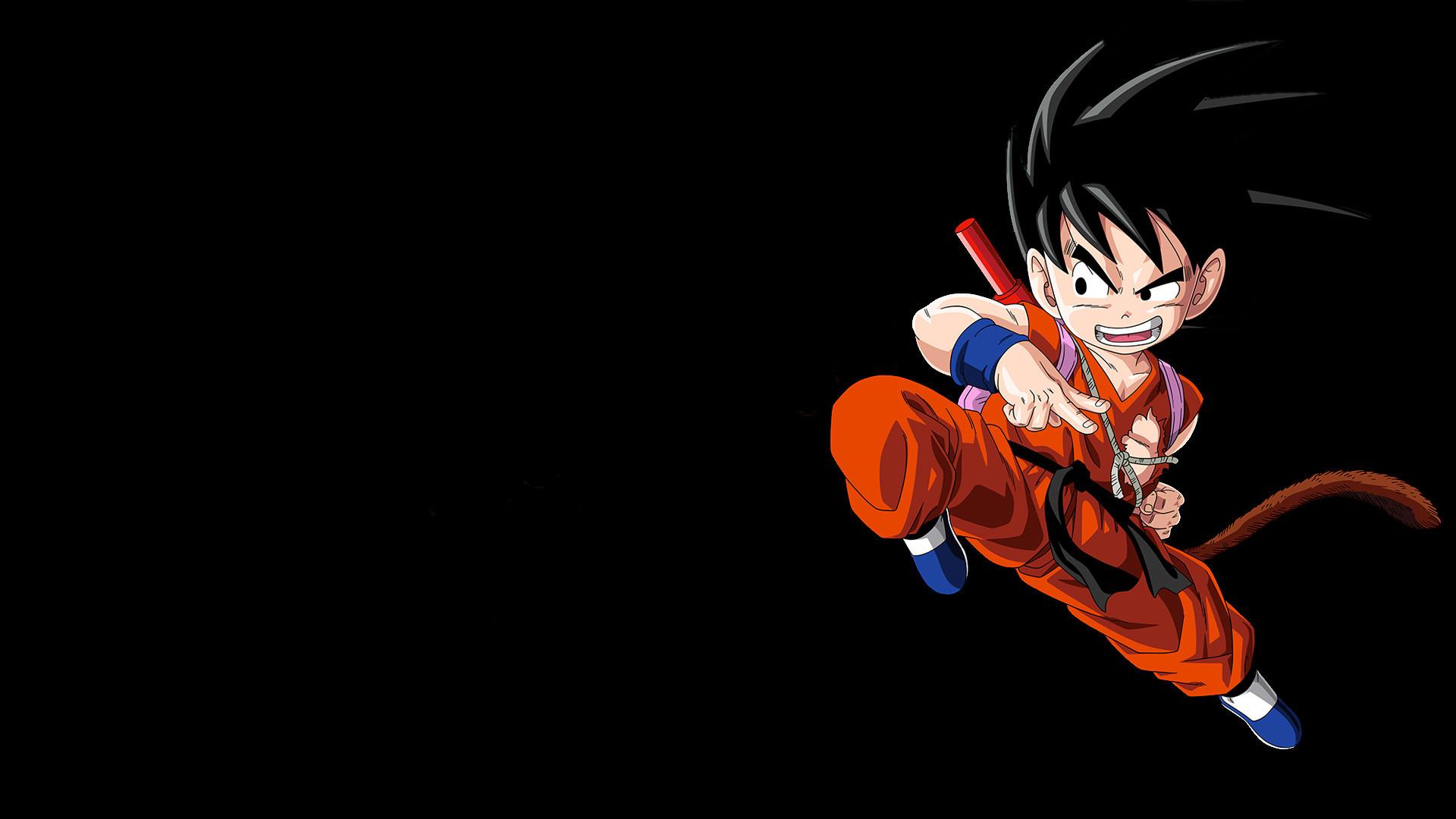 Best 25+ Goku wallpaper hd ideas on Pinterest   Wallpaper anime hd, Mangas  hd and Dragon ball