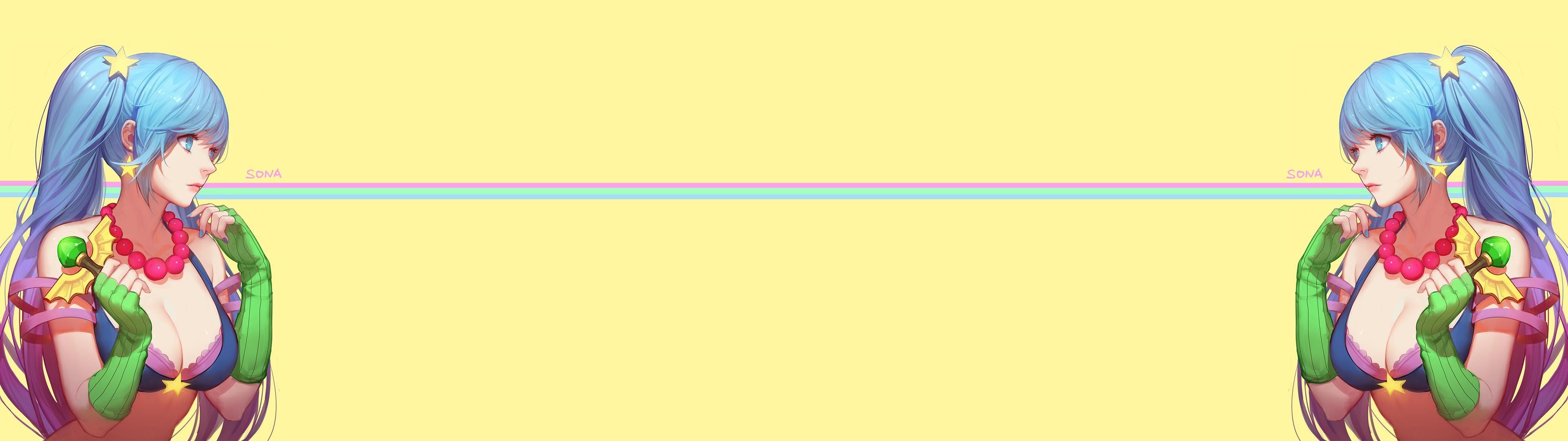 Dual Monitor (3840×1080) – https://i.imgur.com/xwiDJmF.jpg