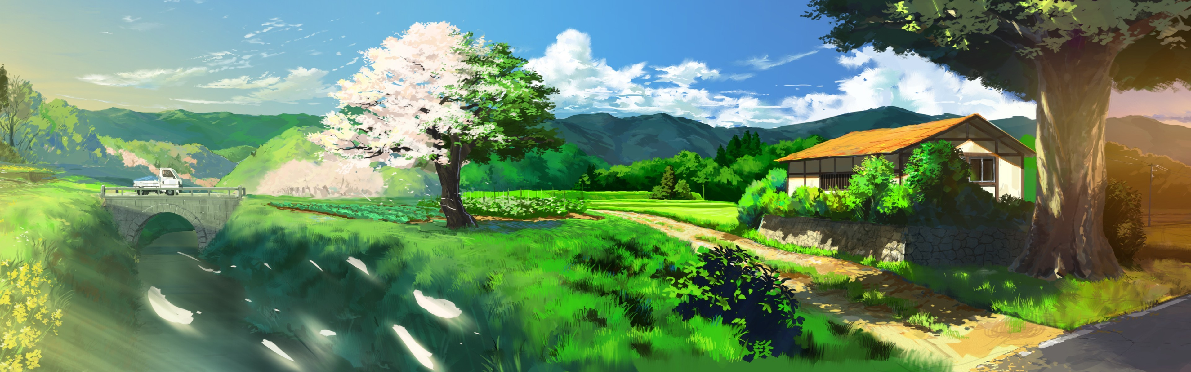 /w/ – Anime/Wallpapers » Thread #1763346