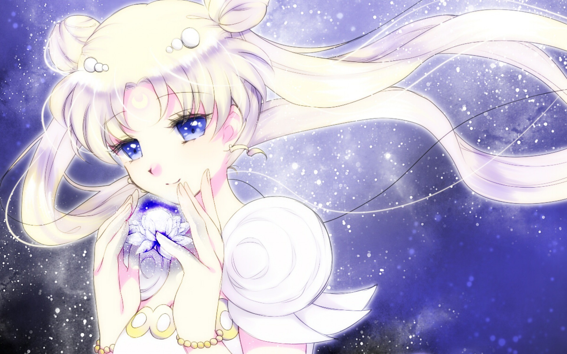 pretty guardian sailor moon crystal wallpaper 0 HTML code. Sailor -Scouts-Winx-Club-image-sailor-scouts-and-