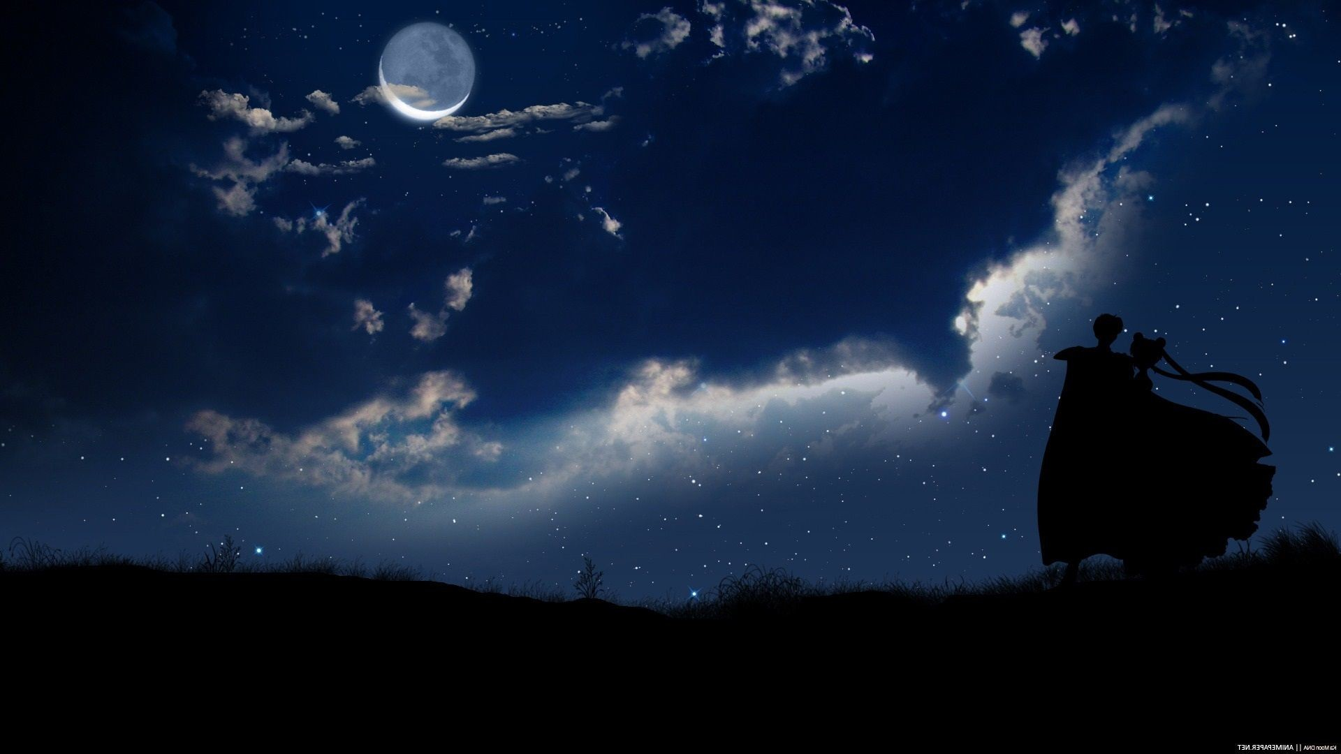 sailor-moon-backgrounds