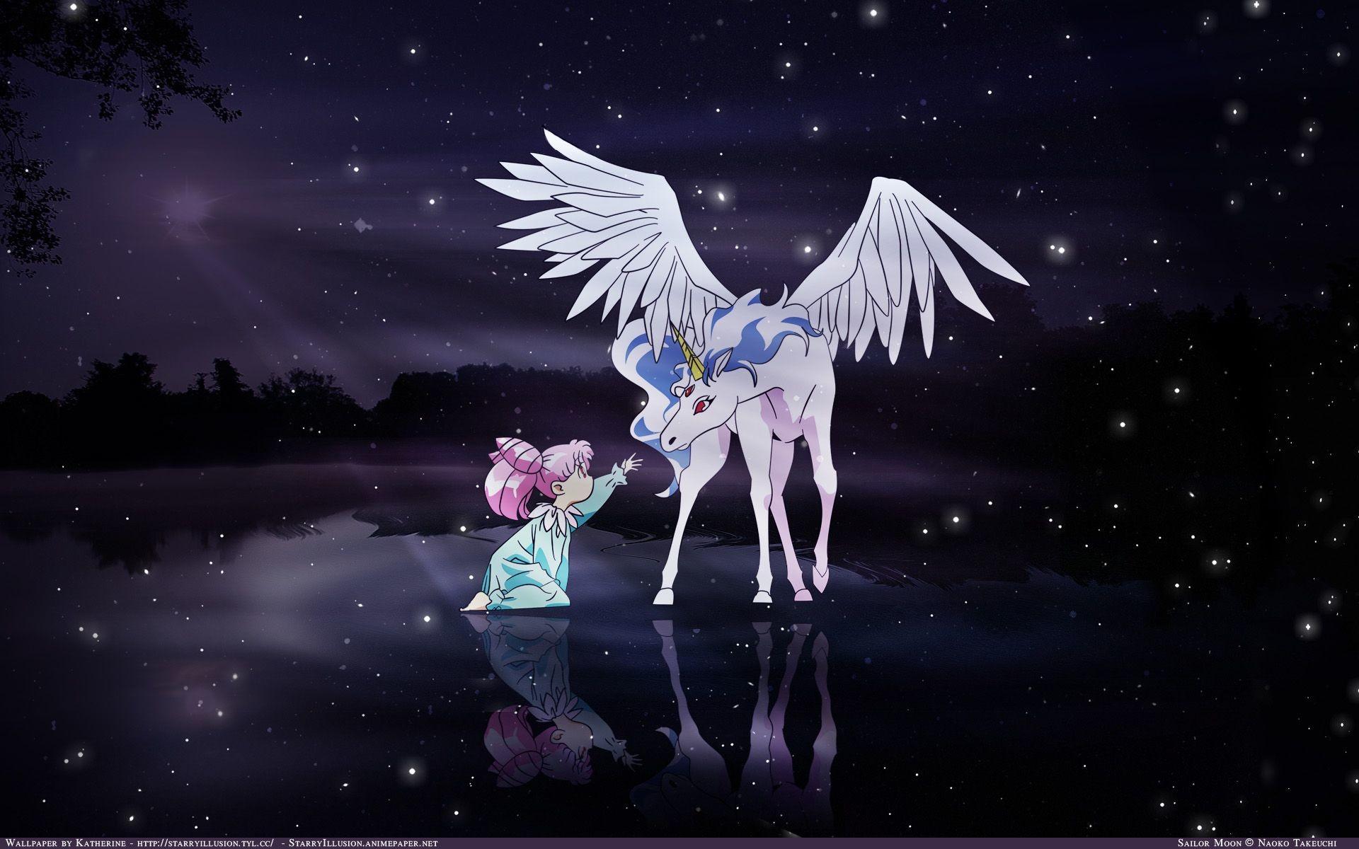 Creative Sailor Moon Wallpapers Hd Desktop Wallpaper 980x734PX .