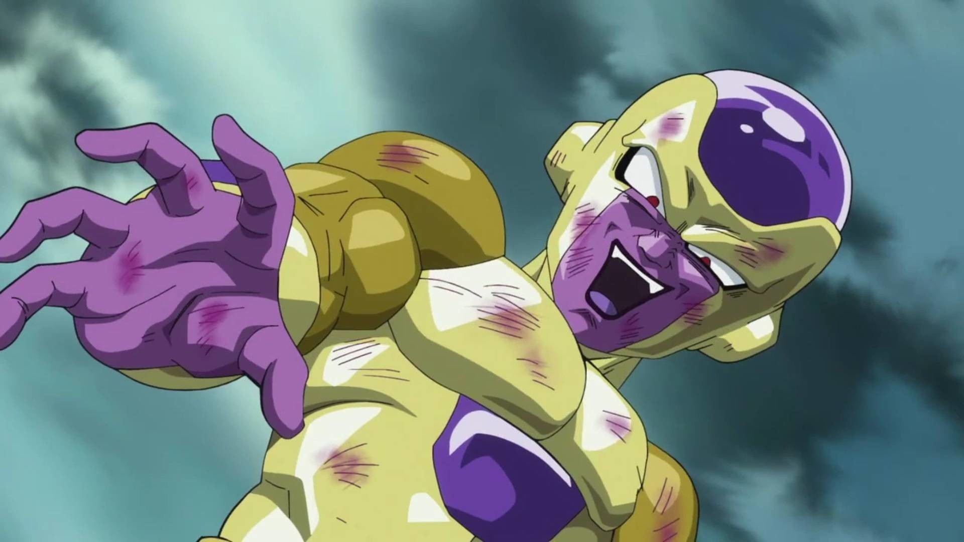 Dragon Ball Z Revival Of F' Release Date Is April 18: 5 Things To