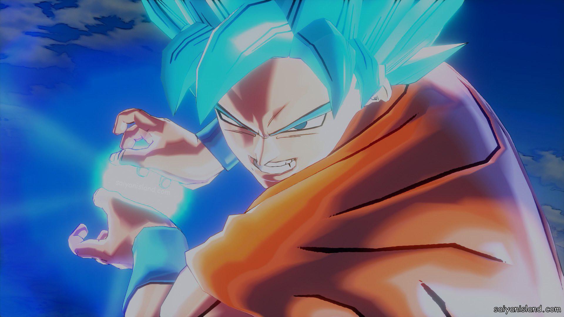 … Dragon-Ball-Xenoverse-DLC-Pack-3-30.jpg …