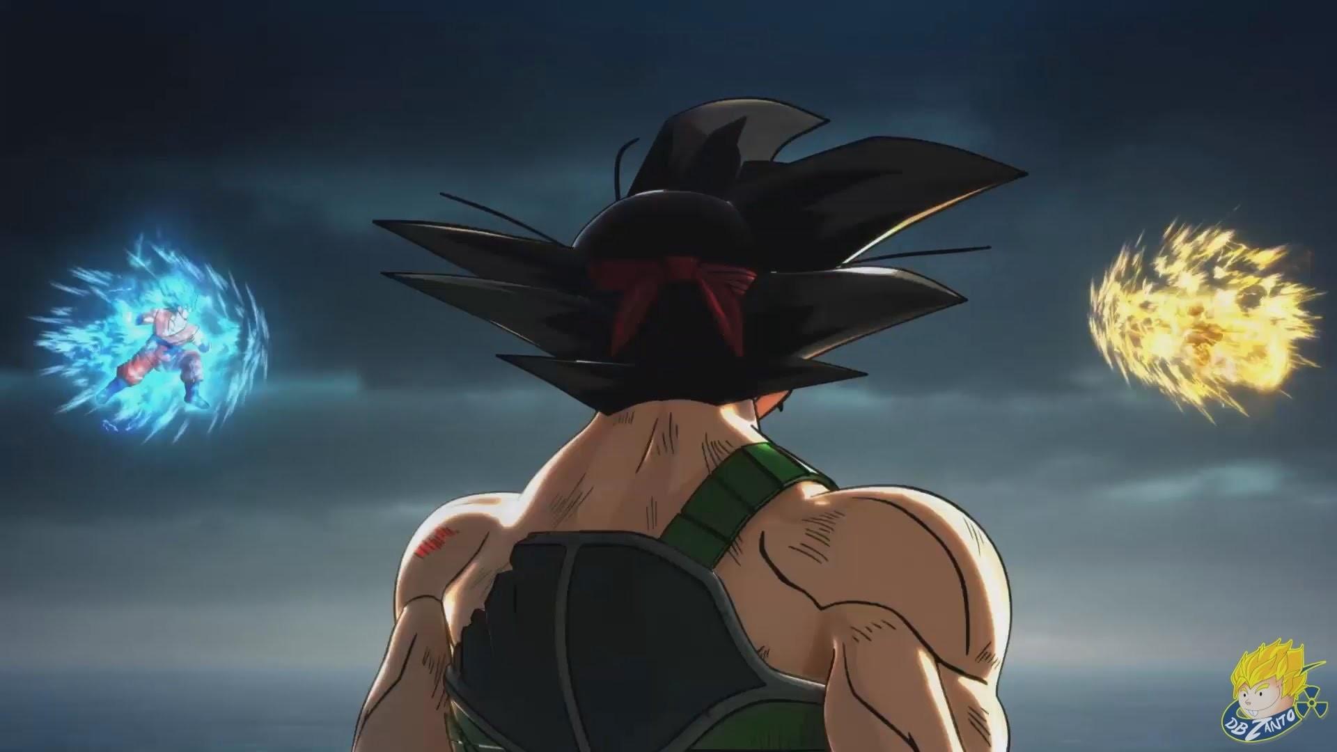 Dragon Ball XENOVERSE 2 – High Quality Screens #5 (SSB Goku Vs Golden Frieza)【FULL  HD】 – YouTube