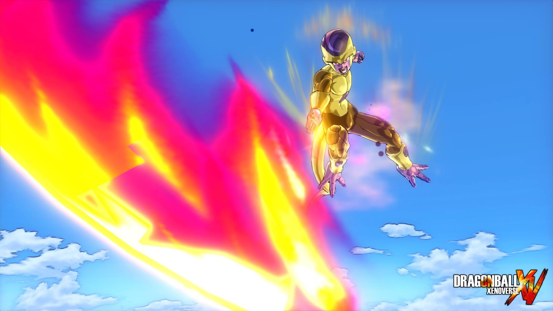 Image – DBXV Resurrection F Pack DLC Golden Frieza Golden Death Slash  (Super Skill) 10854989 1005885922755848 9214202459776014680 o.jpg | Dragon  Ball Wiki …