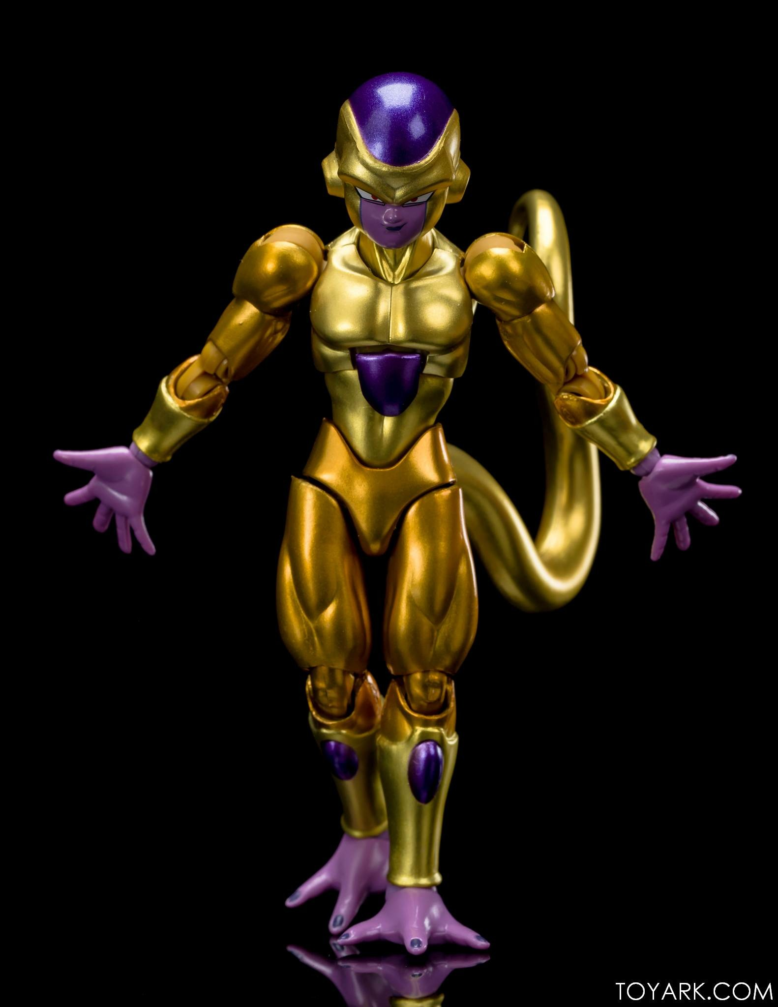 Filename: SHF-Golden-Frieza-12.jpg