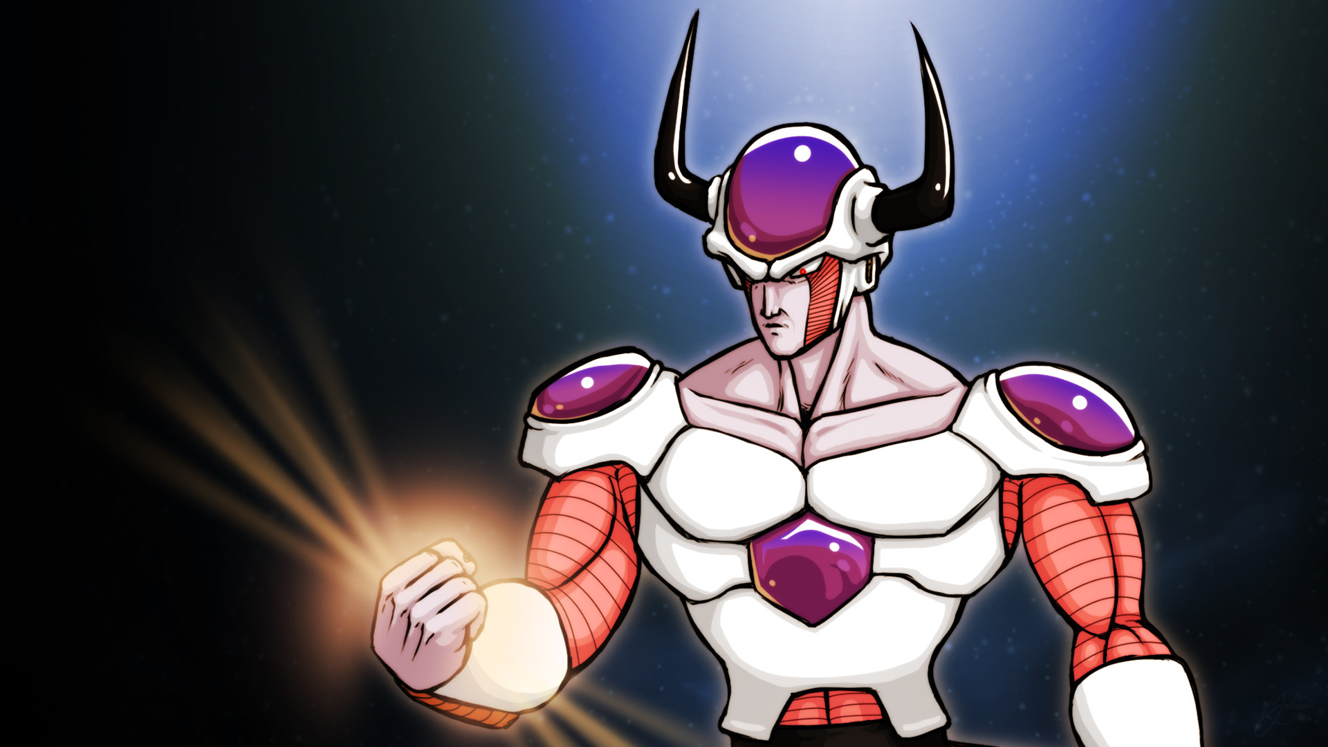 800×600 px; Frieza Wallpapers