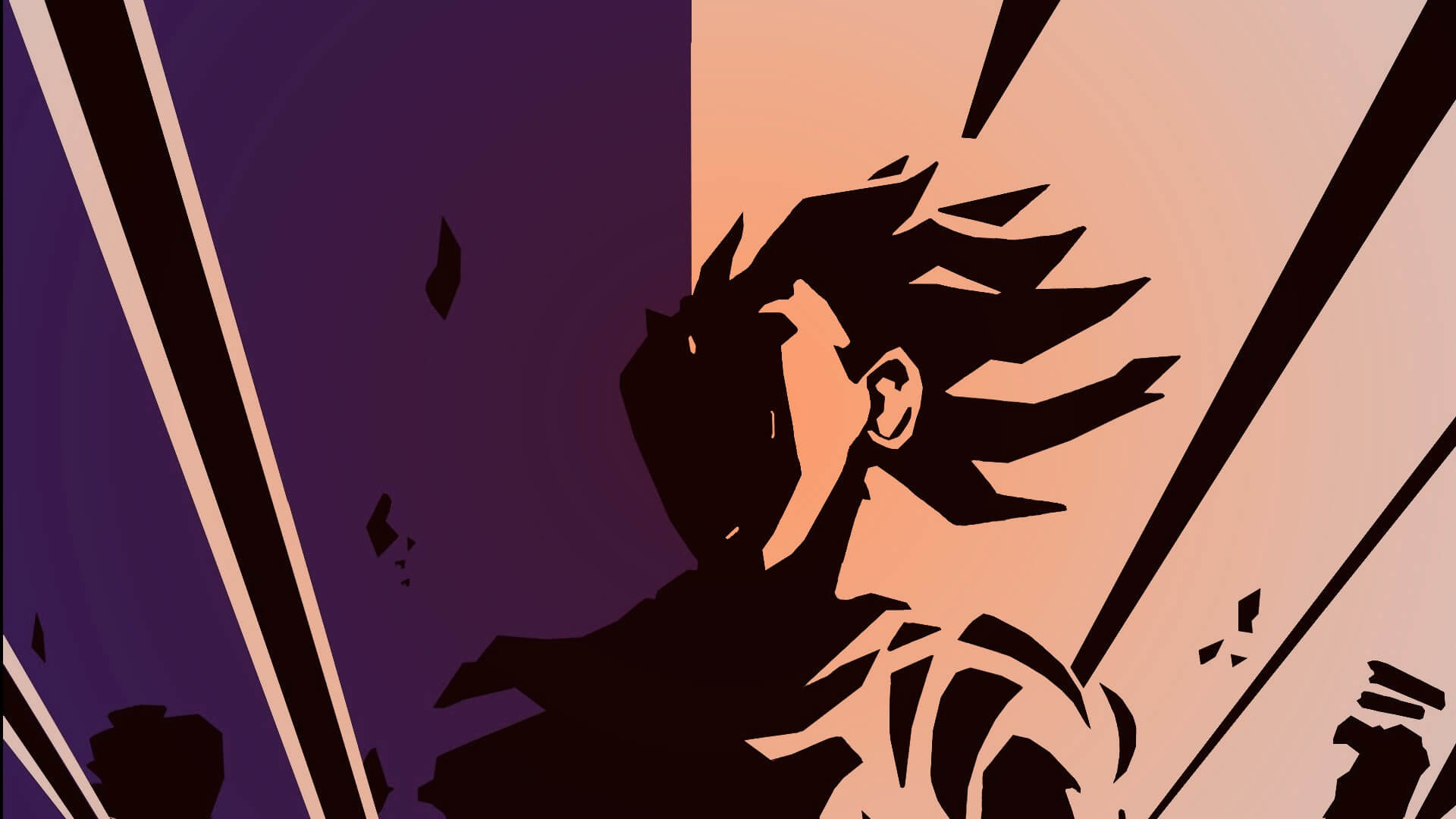Dragon Ball Z Vegeta Hd Wallpapers.