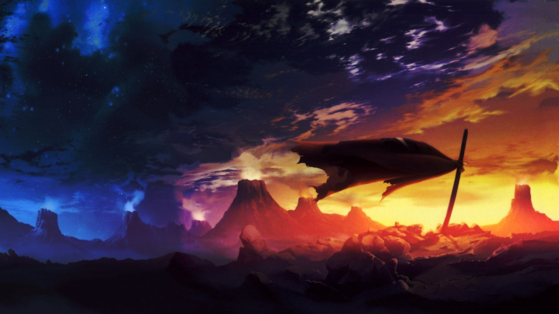 0 Anime Wallpaper Hd Collection Anime Wallpapers 1920×1080