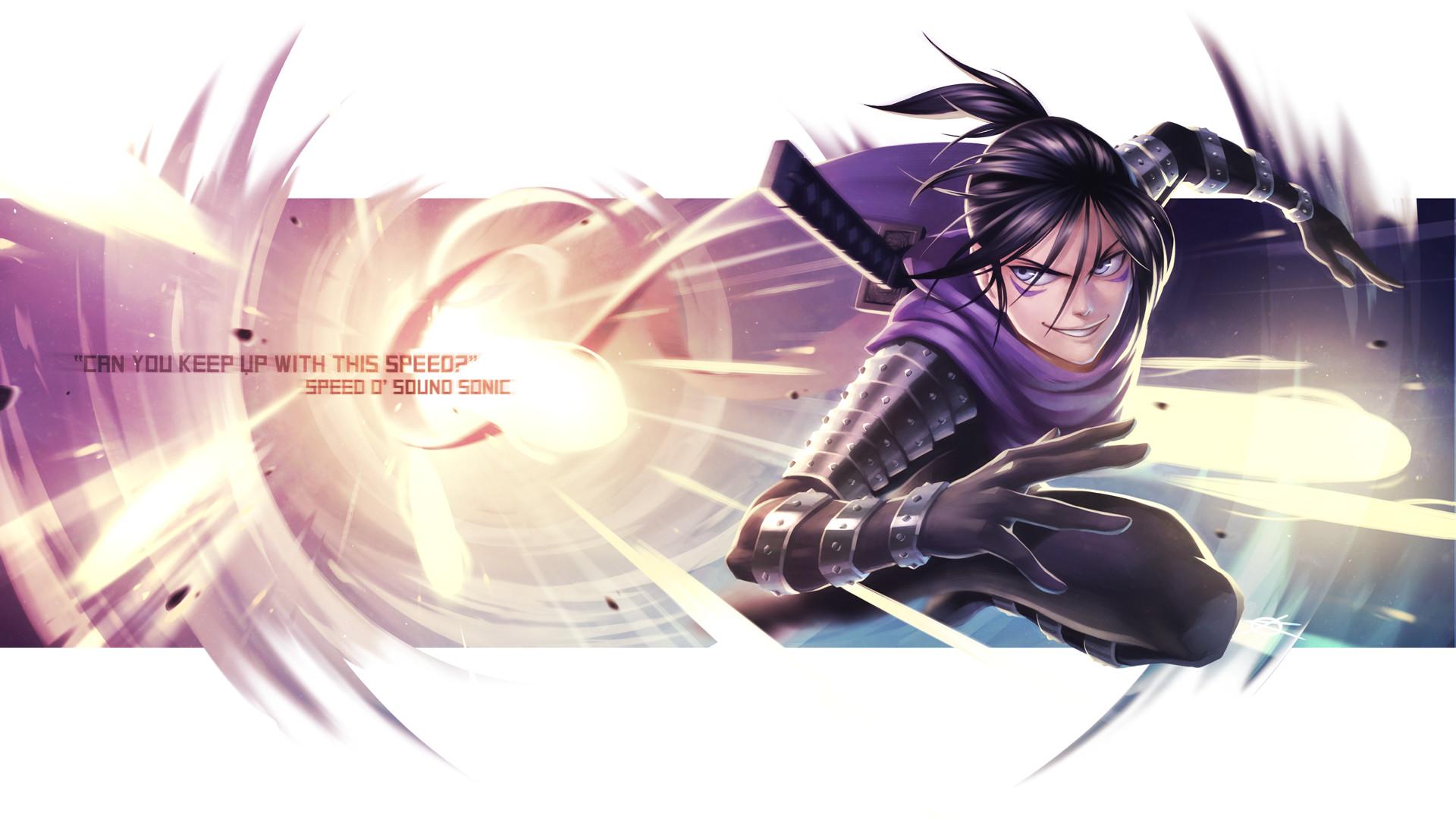 One-Punch Man Saitama · HD Wallpaper   Background ID:661656
