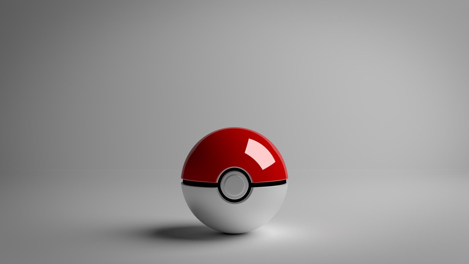 Gengar <b>Pokemon Wallpaper …
