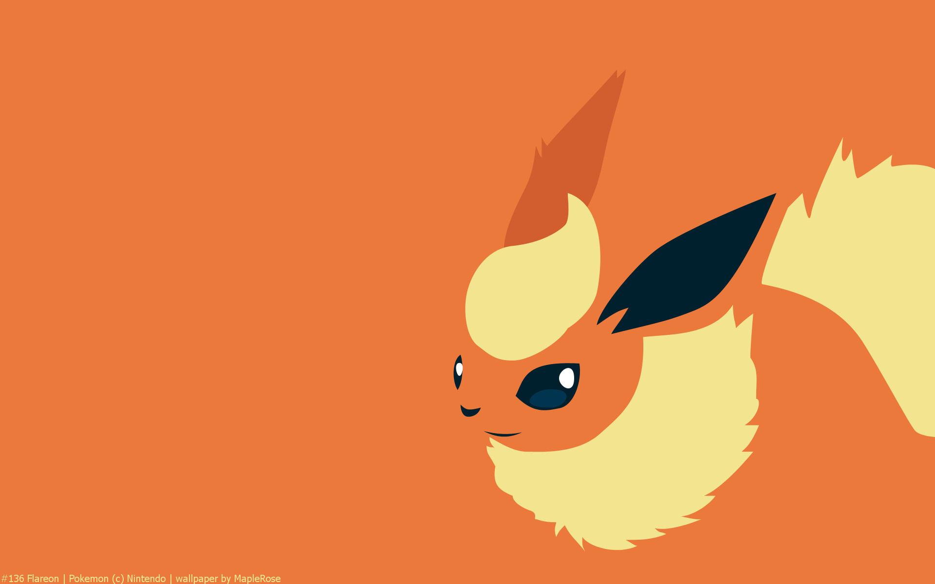 Gengar Pokemon HD Wallpaper