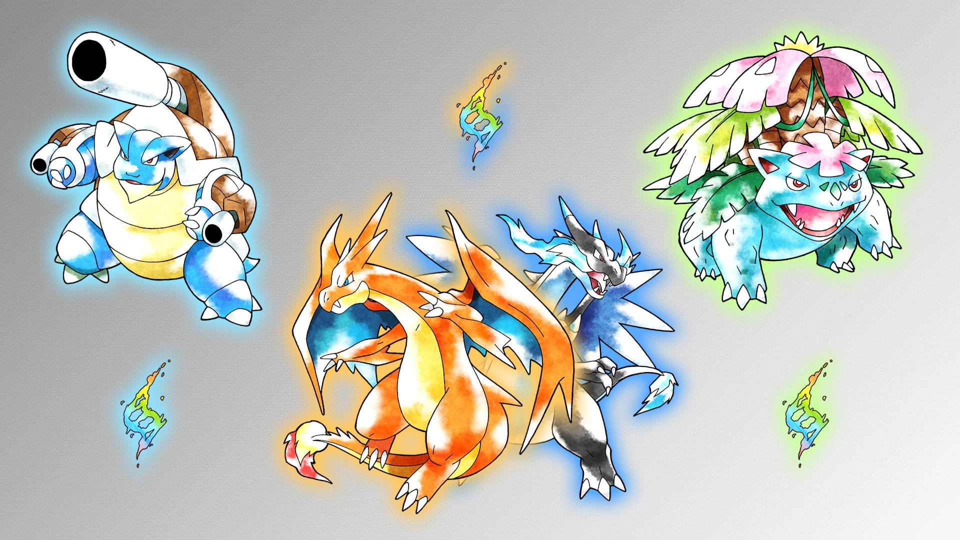 Mega Evolution Lucario | Pokémon | Pinterest | Print…, Artworks .