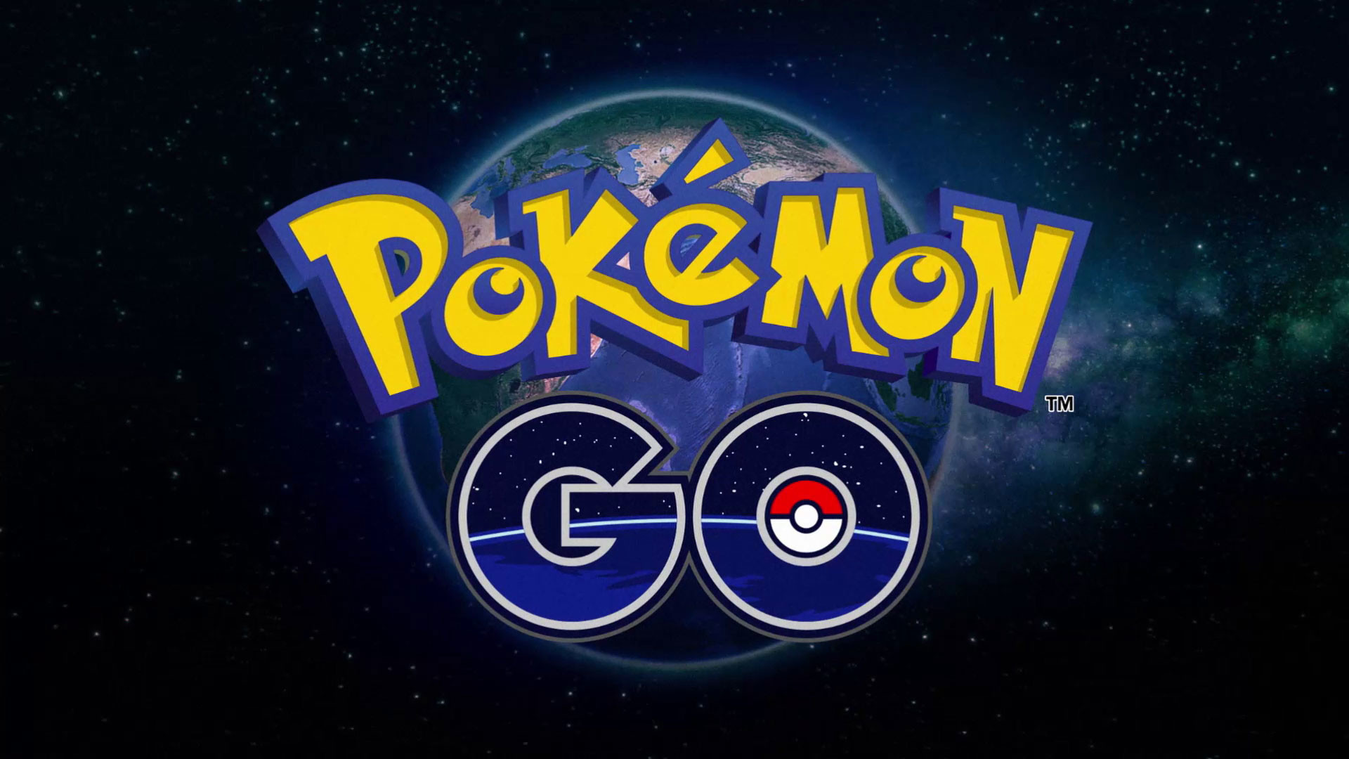 Pokemon GO 4K Wallpaper | Pokemon GO 1080p Wallpaper …