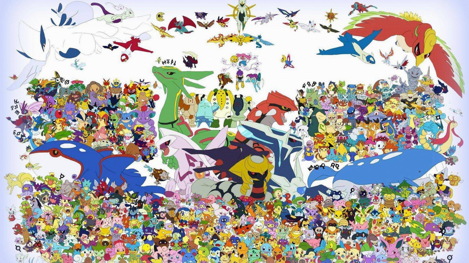 1080P-Pokemon-wallpaper-wp600686
