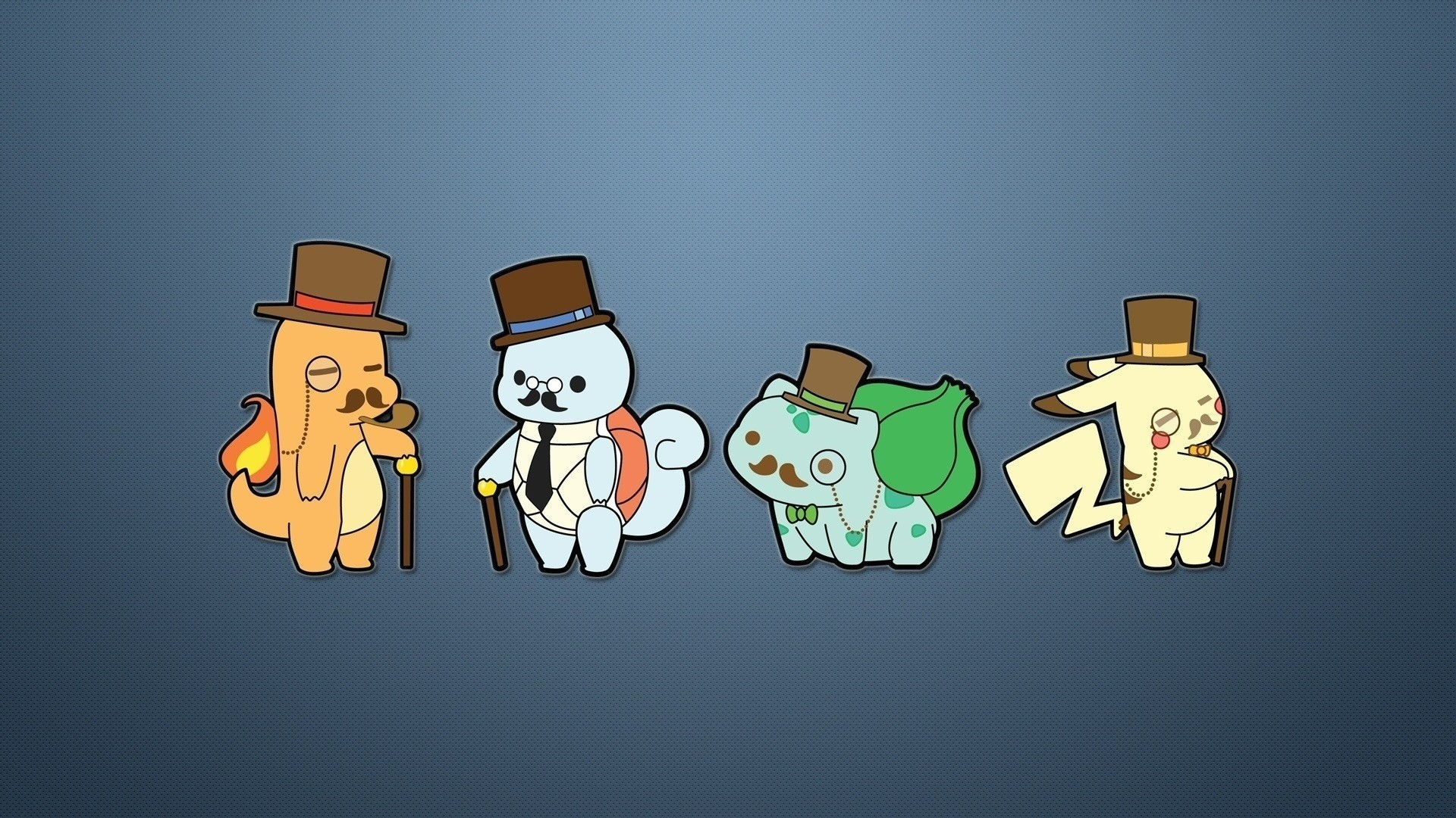 BROWSE pokemon wallpaper iphone 5- HD Photo Wallpaper Collection HD .