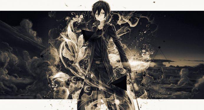 59 Badass Anime Wallpaper 1920 1080