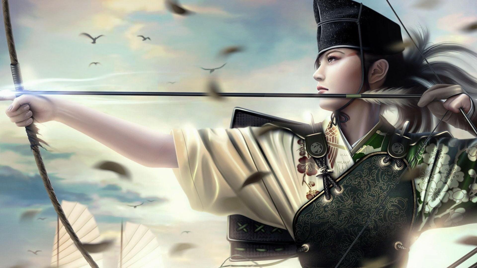 wallpaper.wiki-Cool-Badass-Anime-Wallpaper-PIC-WPC0010220