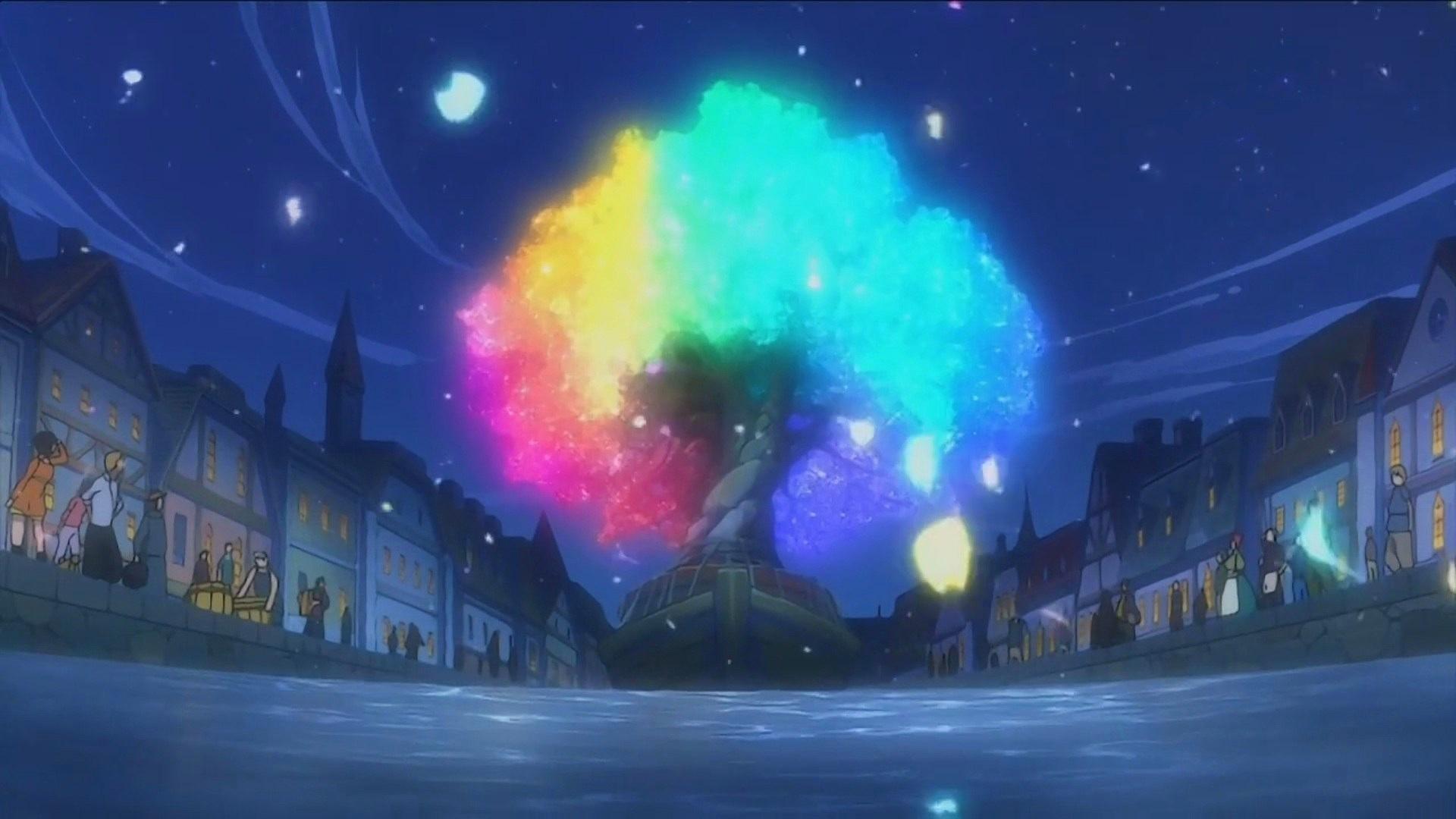 wallpaper.wiki-HD-Anime-Cherry-Blossom-Wallpaper-PIC-
