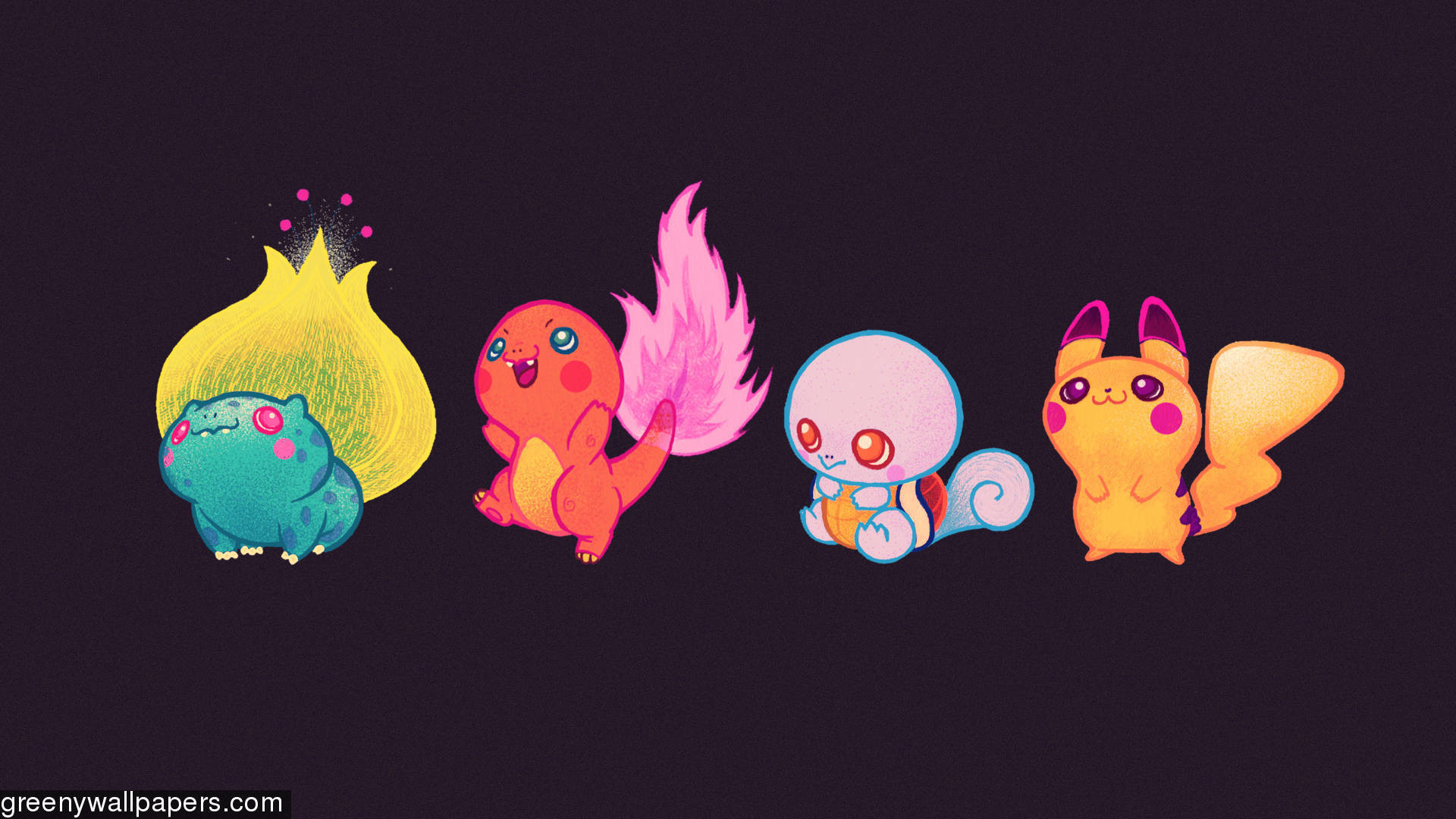 Download free light up wallpapers for your mobile phone most 1920×1080  Light Up Wallpapers · Pokemon FusionPokemon …