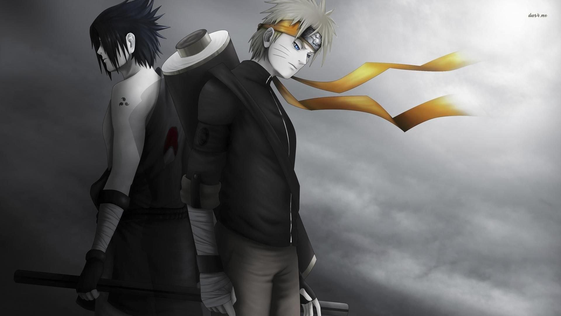 Uzumaki Clan images Naruto Uzumaki HD wallpaper and background