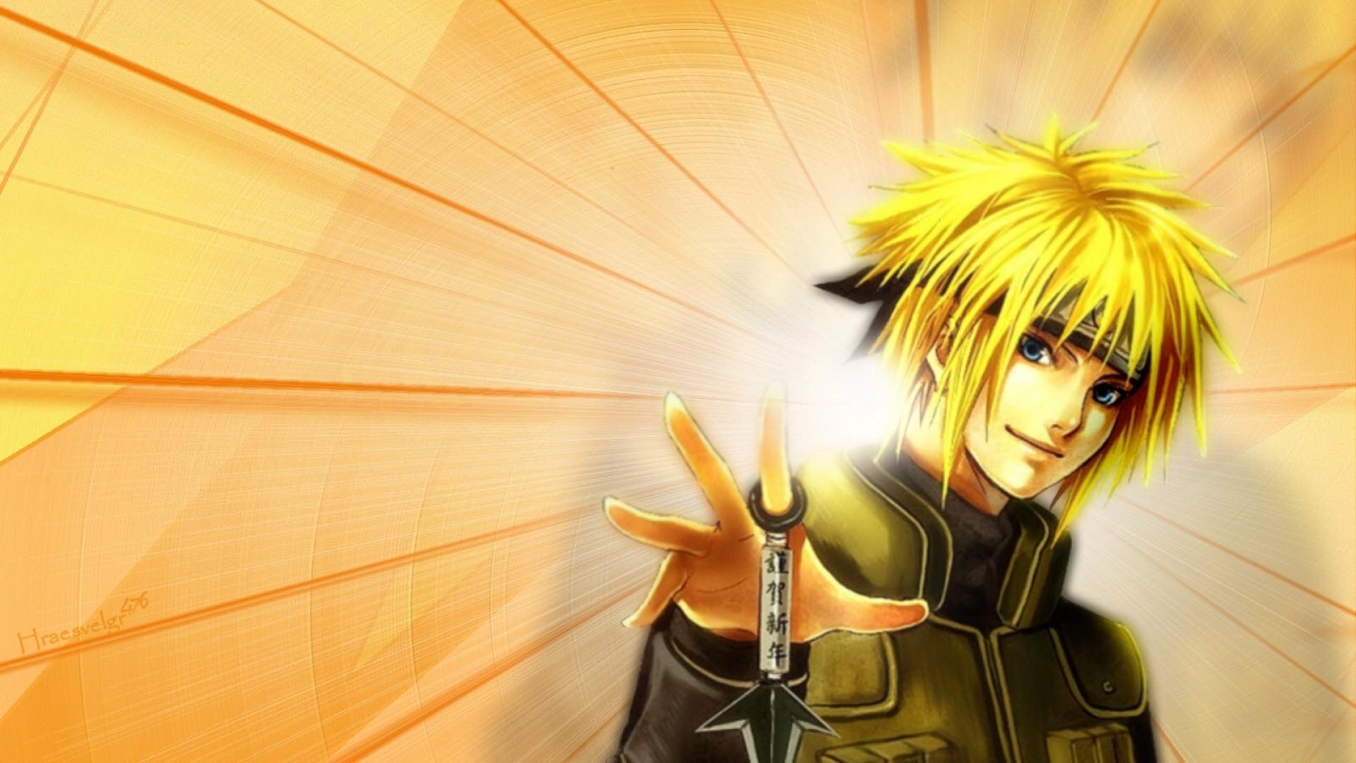 … Background Full HD 1080p. Wallpaper anime, uchiha sasuke,  naruto, boy, blond, smile, light