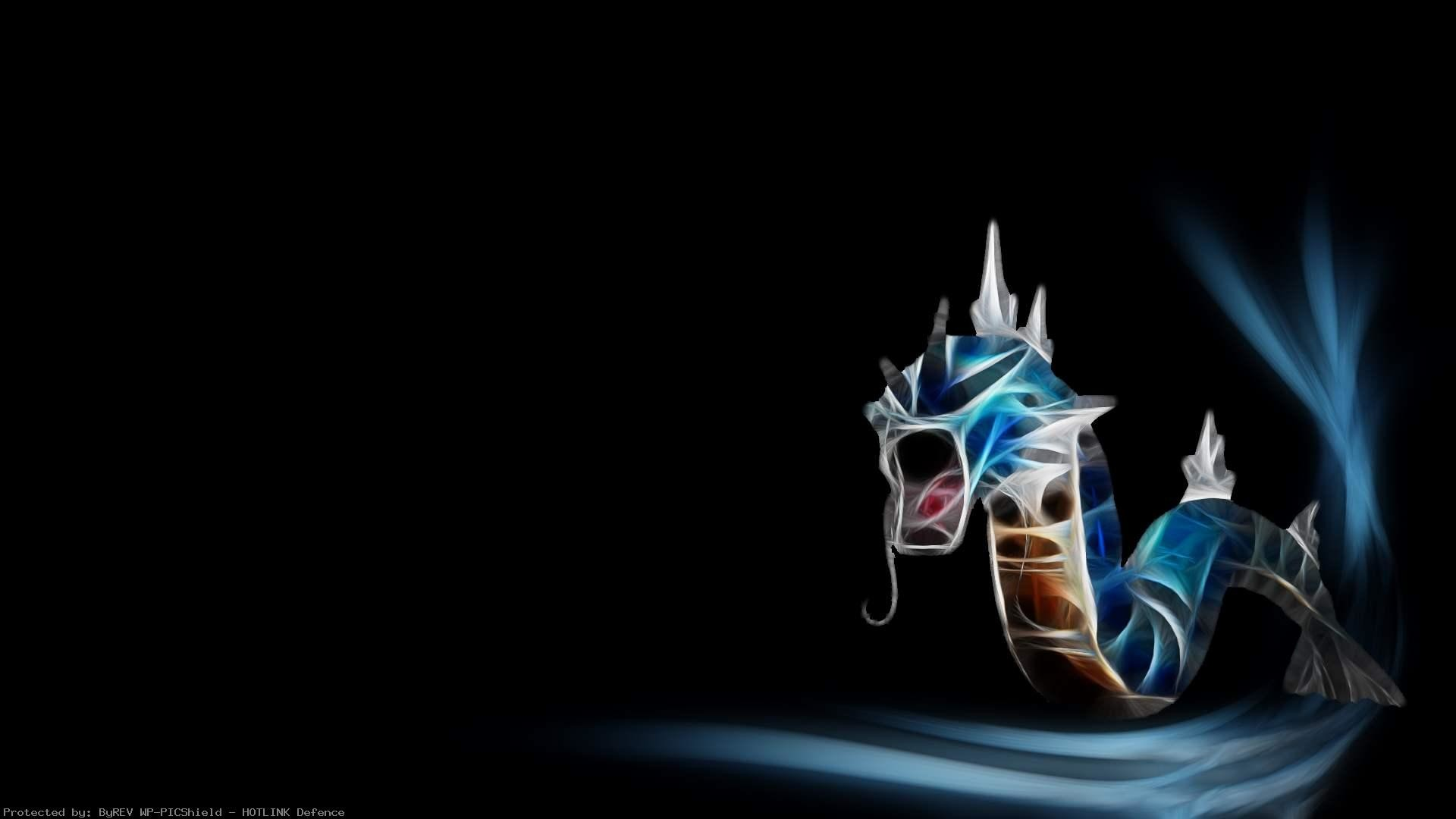 Download-Pokemon-1920×1080-Full-HD-wallpaper-wp3804761