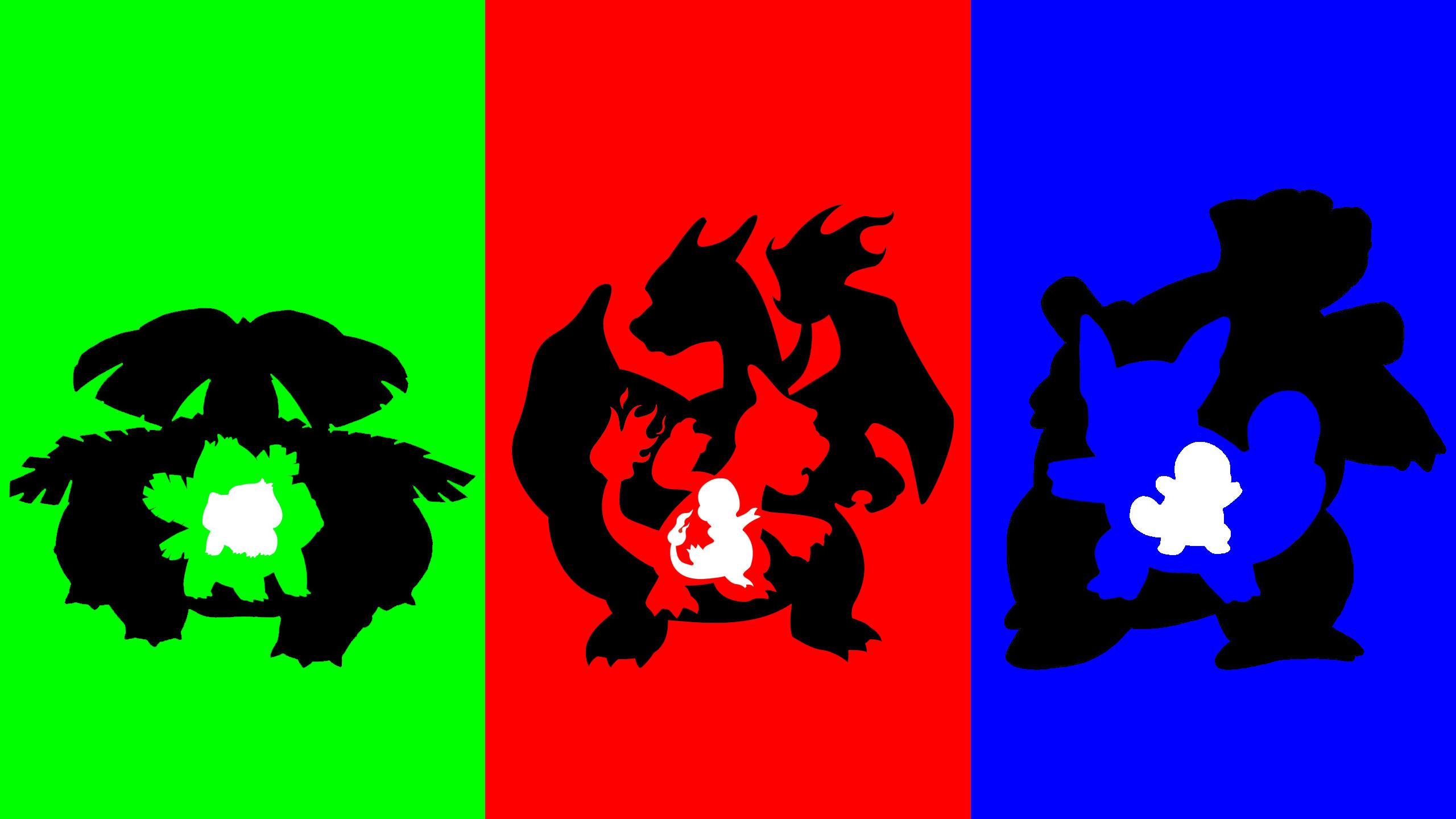 … 6319637 Pokemon Wallpapers, Pokemon Full HD Quality Wallpapers –  px