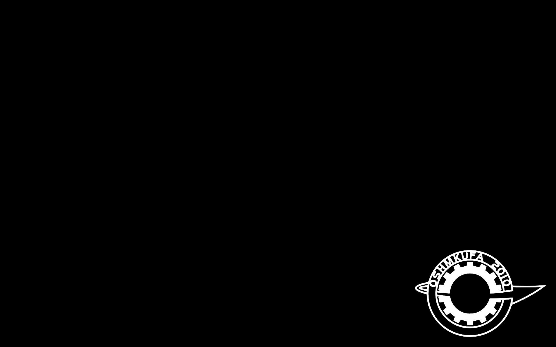 HD Wallpaper | Background ID:378945. Anime Steins;Gate